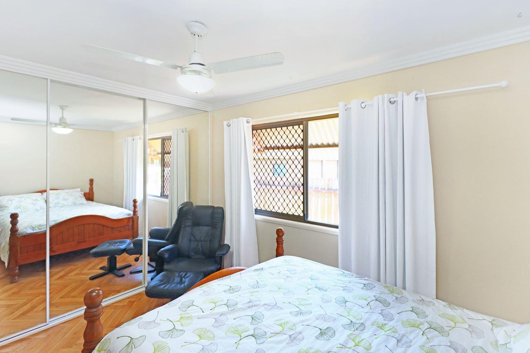 26 Frangipanni Avenue, Kawungan, QLD 4655