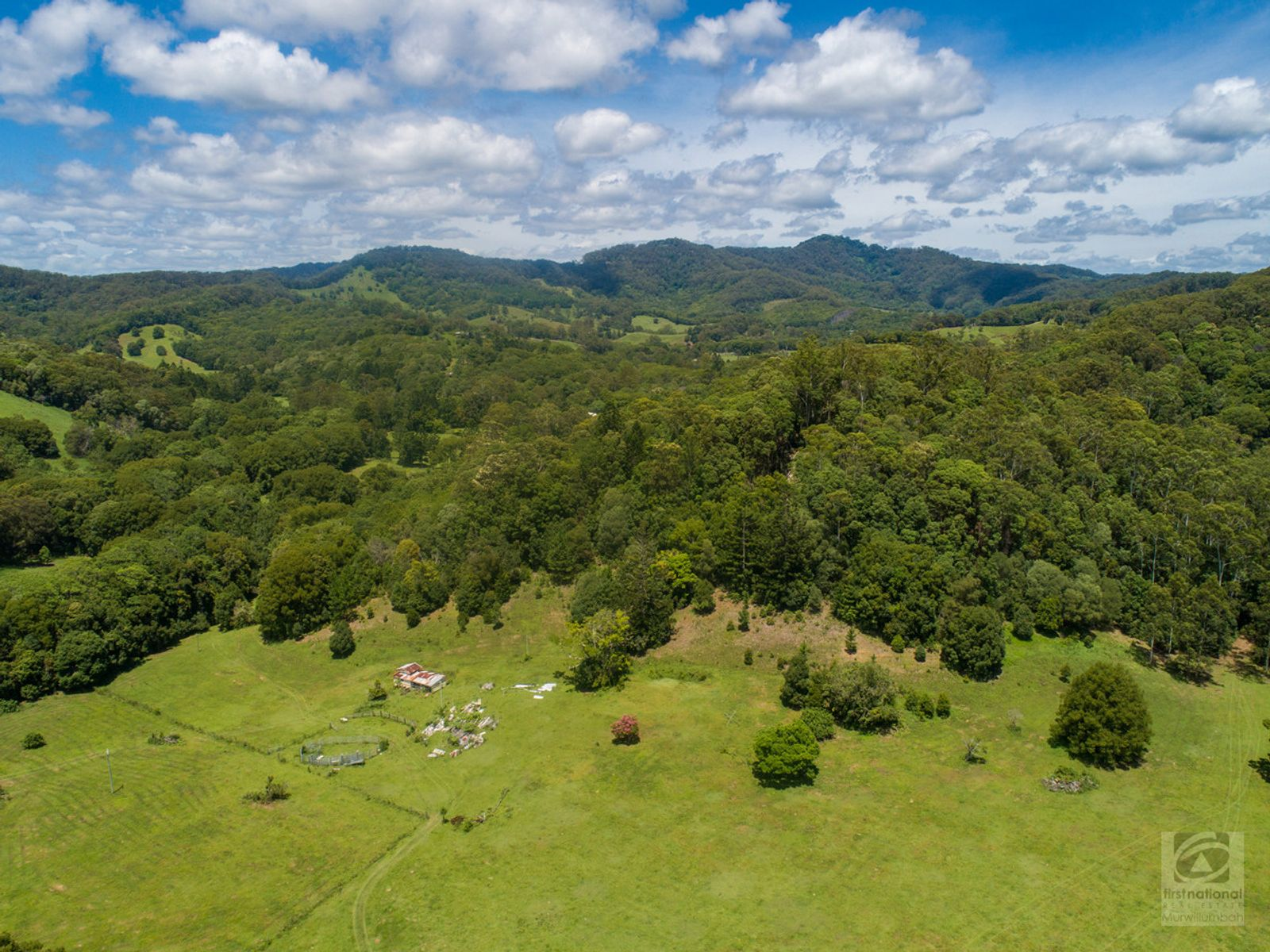 116 Crabbes Creek Road, Crabbes Creek, NSW 2483