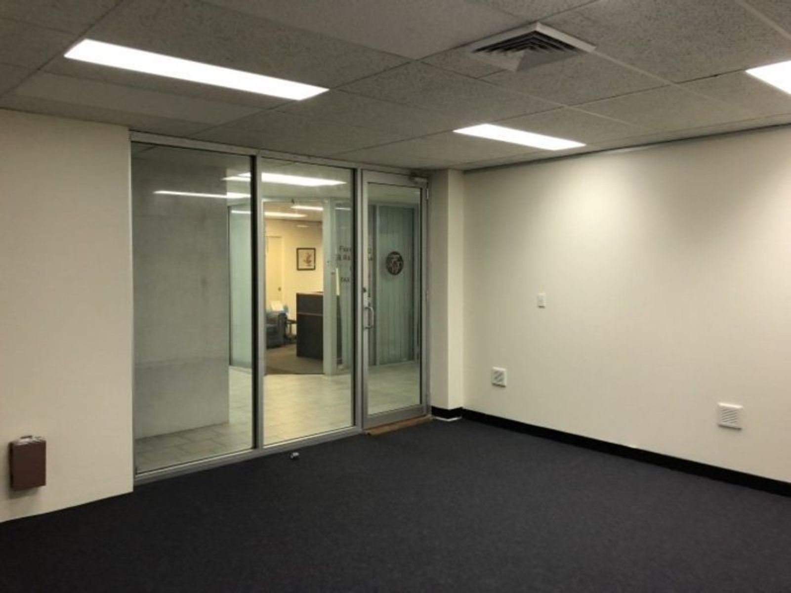 Suite 3A/43A Florence Street, Hornsby, NSW 2077