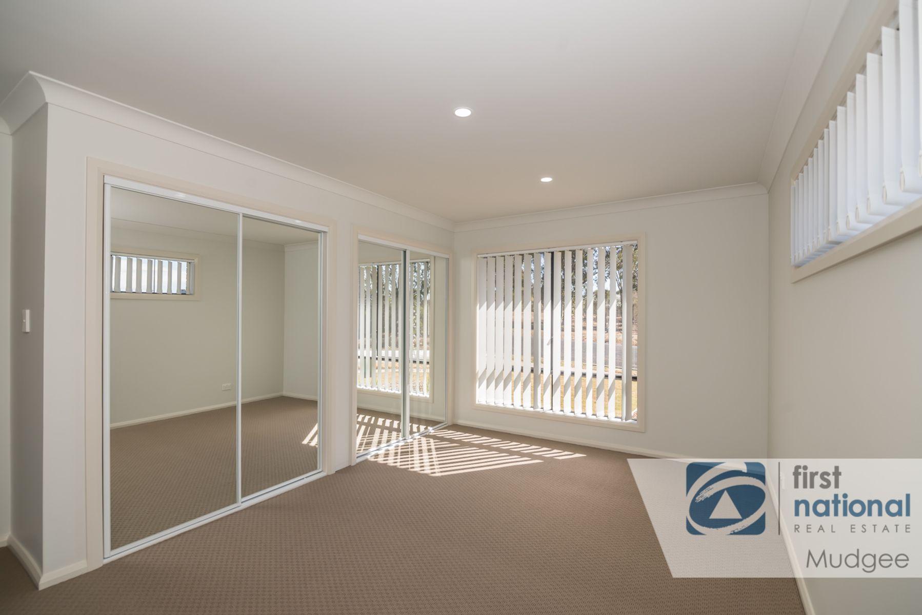 69 Fairydale Lane, Mudgee, NSW 2850