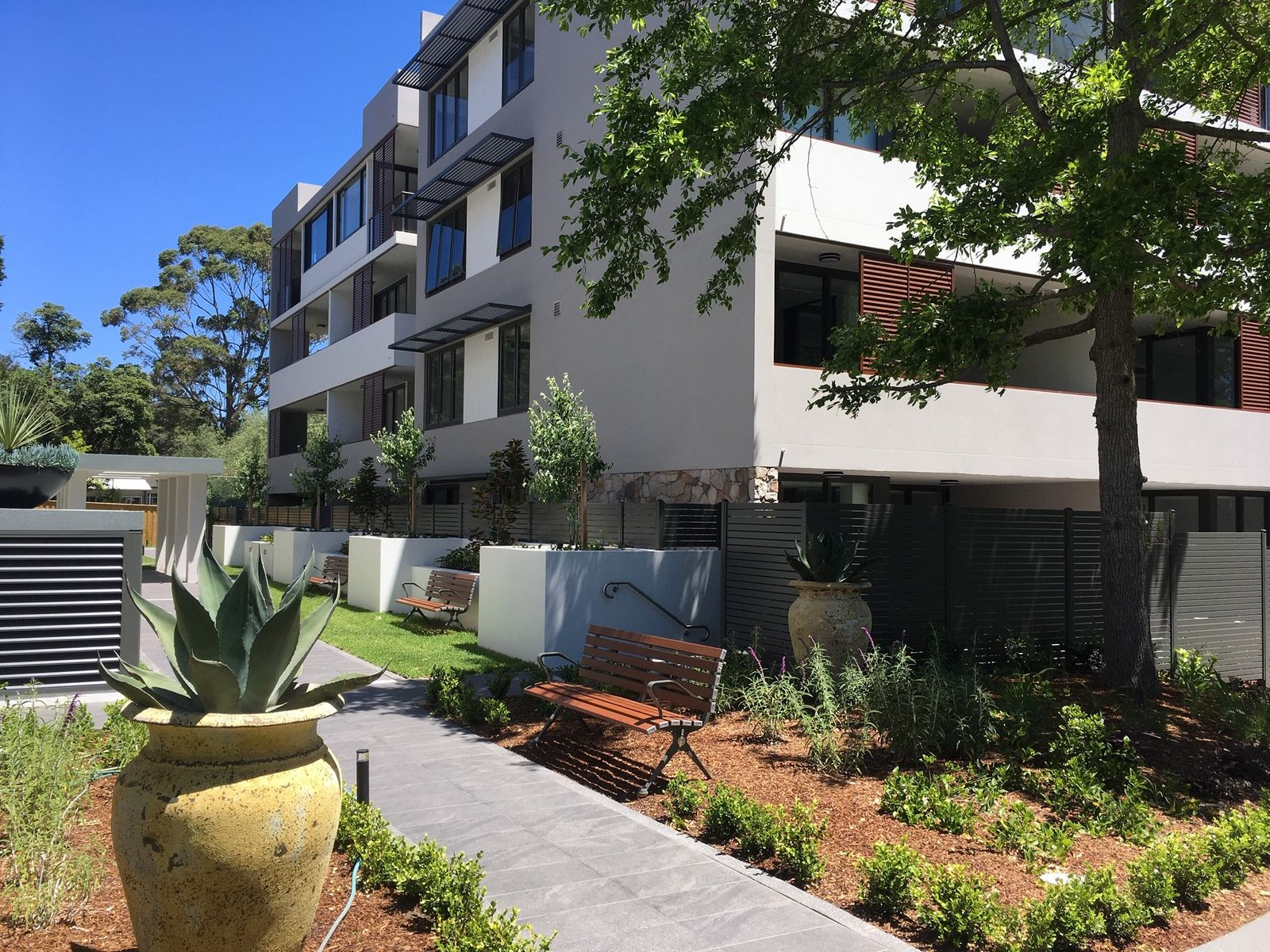 1/124-128 Killeaton Street, St Ives, NSW 2073