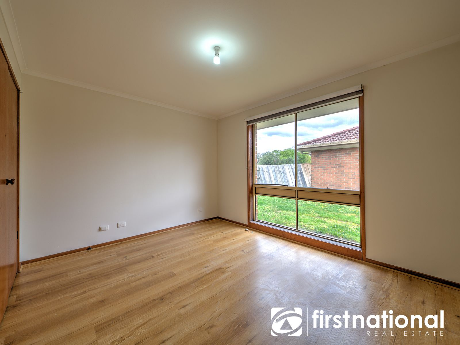 2/106 Prospect Hill Rd, Narre Warren, VIC 3805