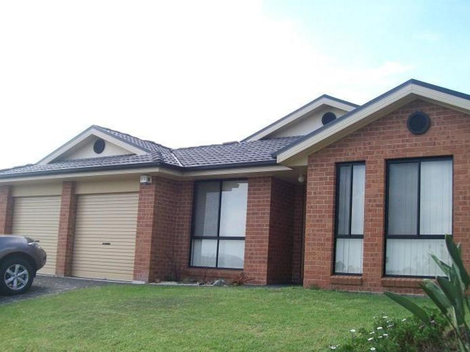 6 Vintage Drive, Gillieston Heights, NSW 2321