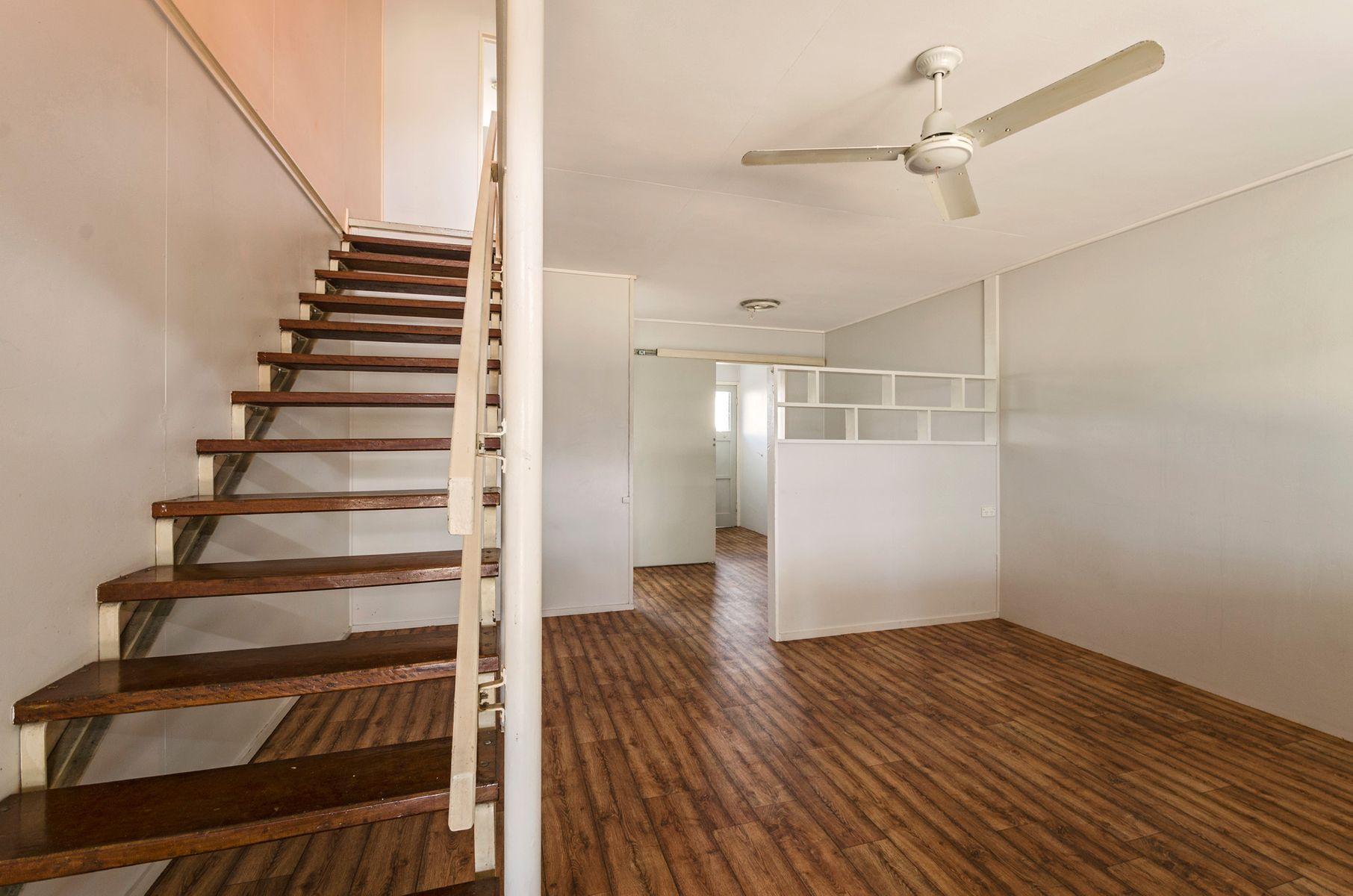 1 & 7/41 Walker Street, Bundaberg South, QLD 4670