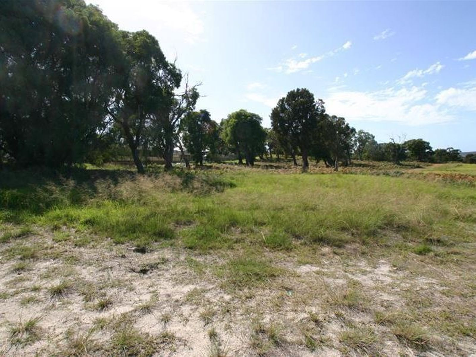 Lot 919 Oyster Heights, Bayonet Head, WA 6330