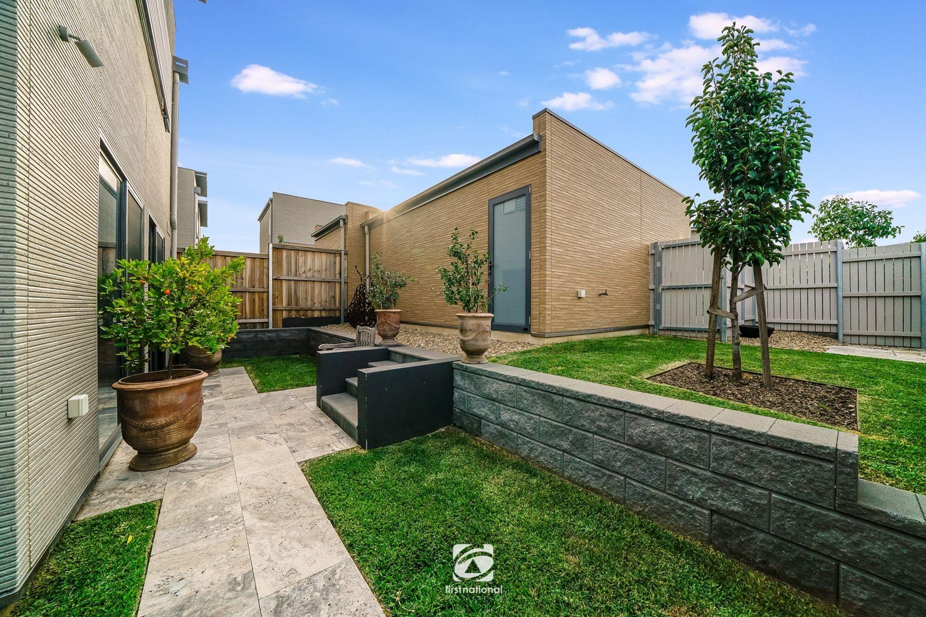 7 Fairbank drive, Gledswood Hills, NSW 2557
