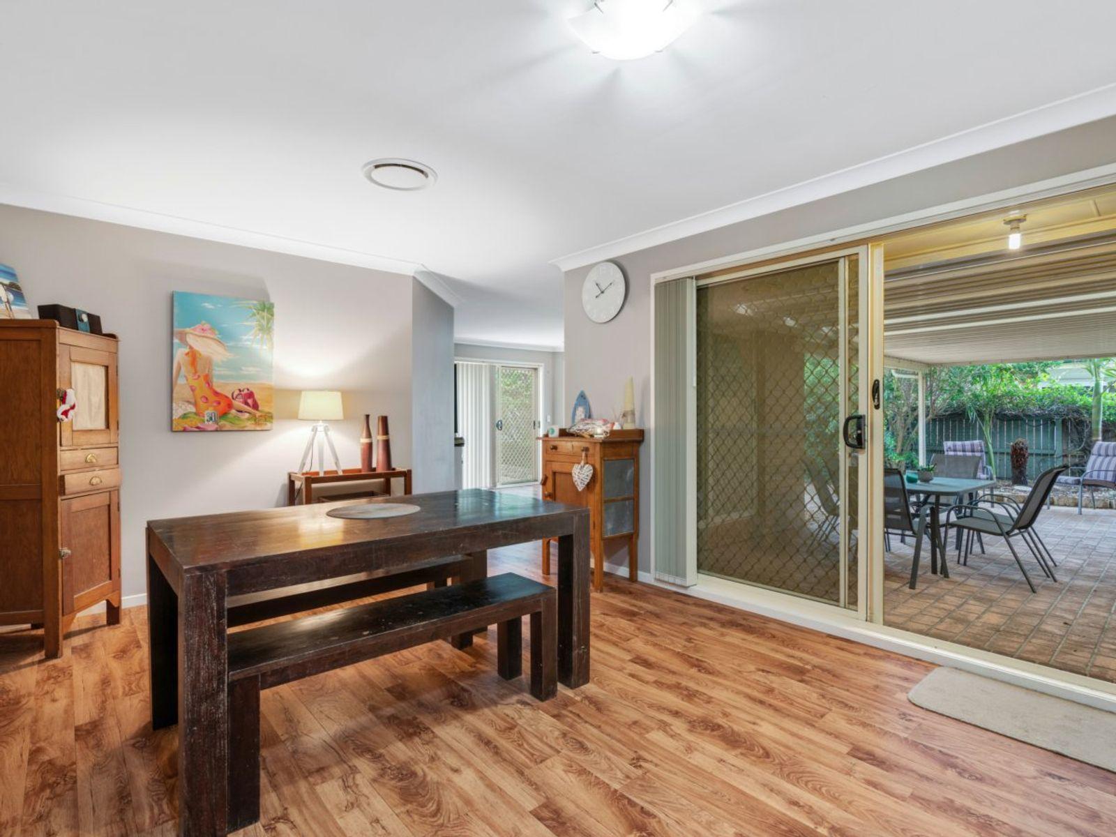 107 Gorokan Drive, Lake Haven, NSW 2263