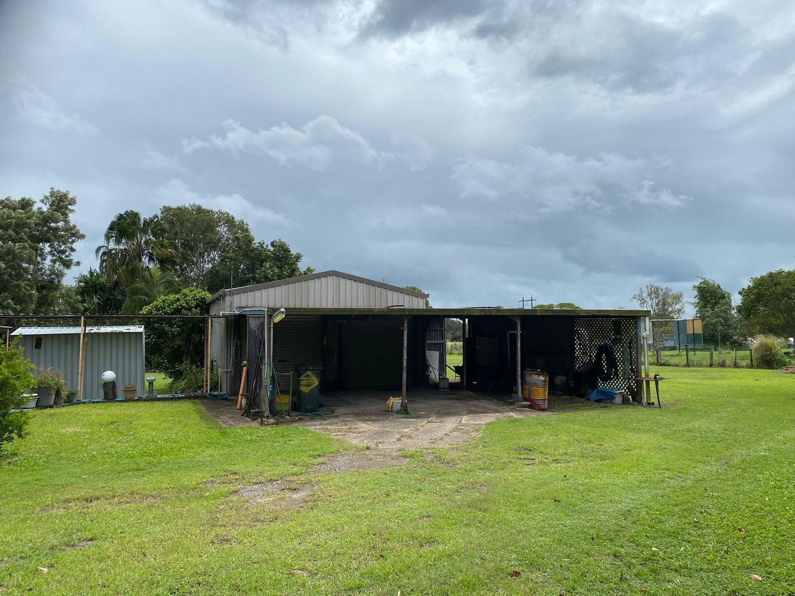 32 Chelona Park Drive, Sarina, QLD 4737
