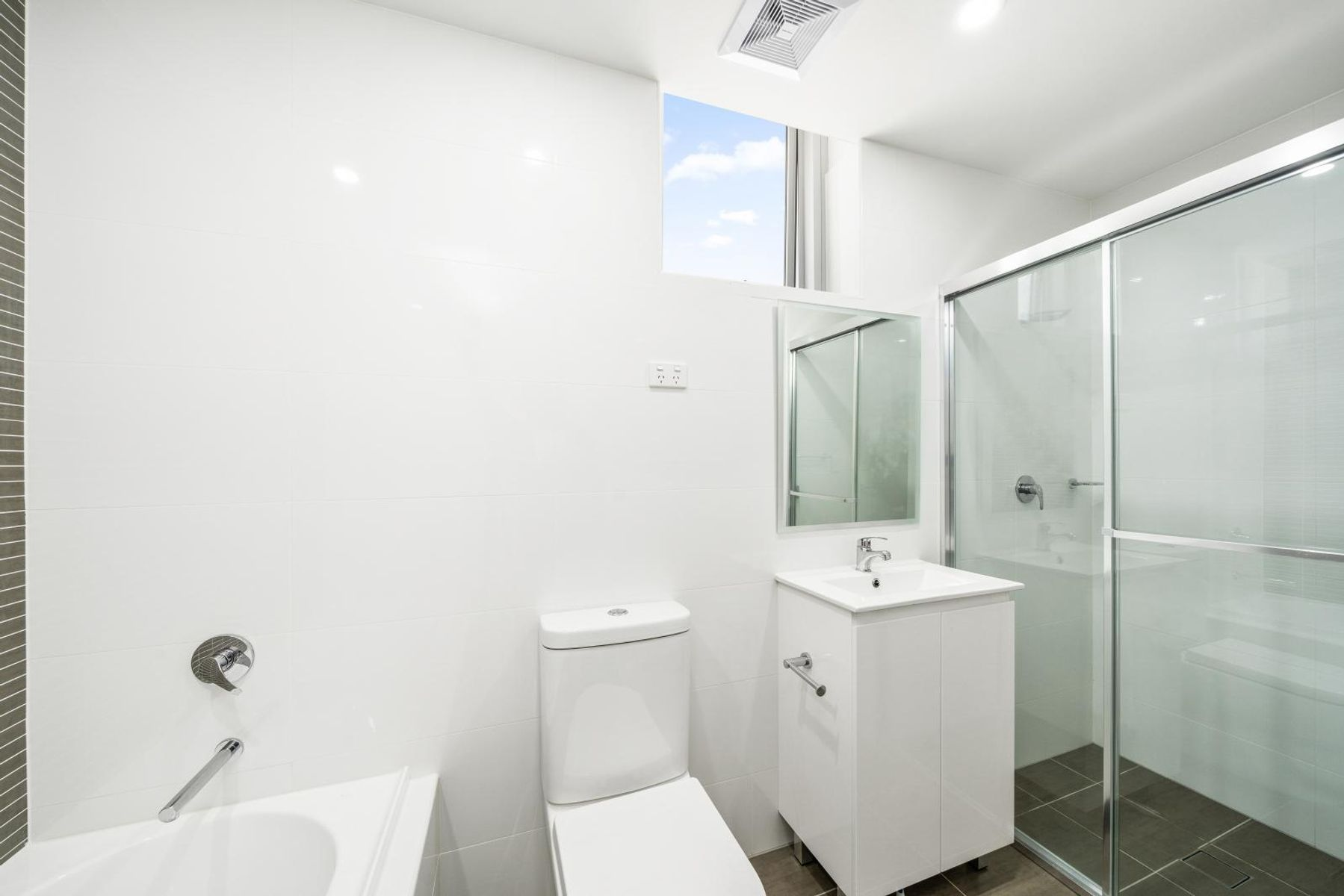 1609/299 Old Northern Road, Castle Hill, NSW 2154