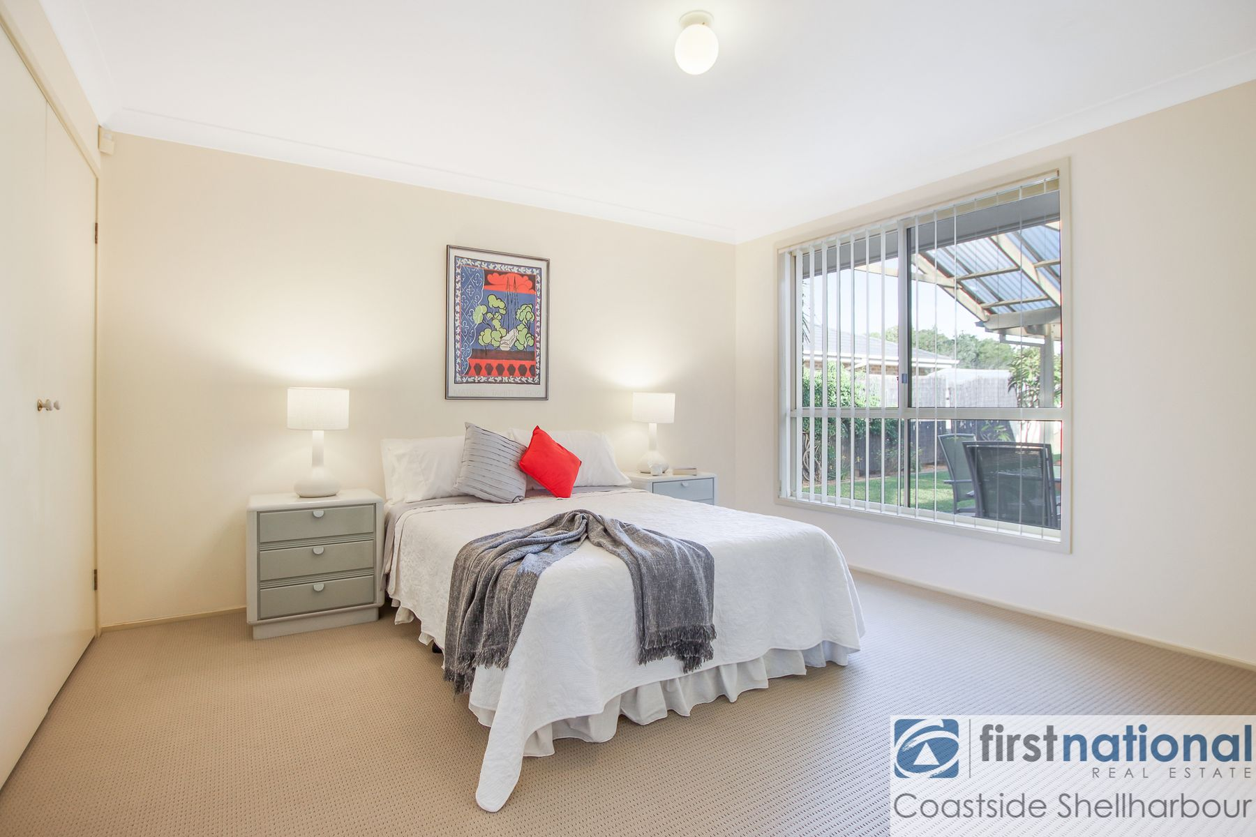19 Egret Place, Blackbutt, NSW 2529