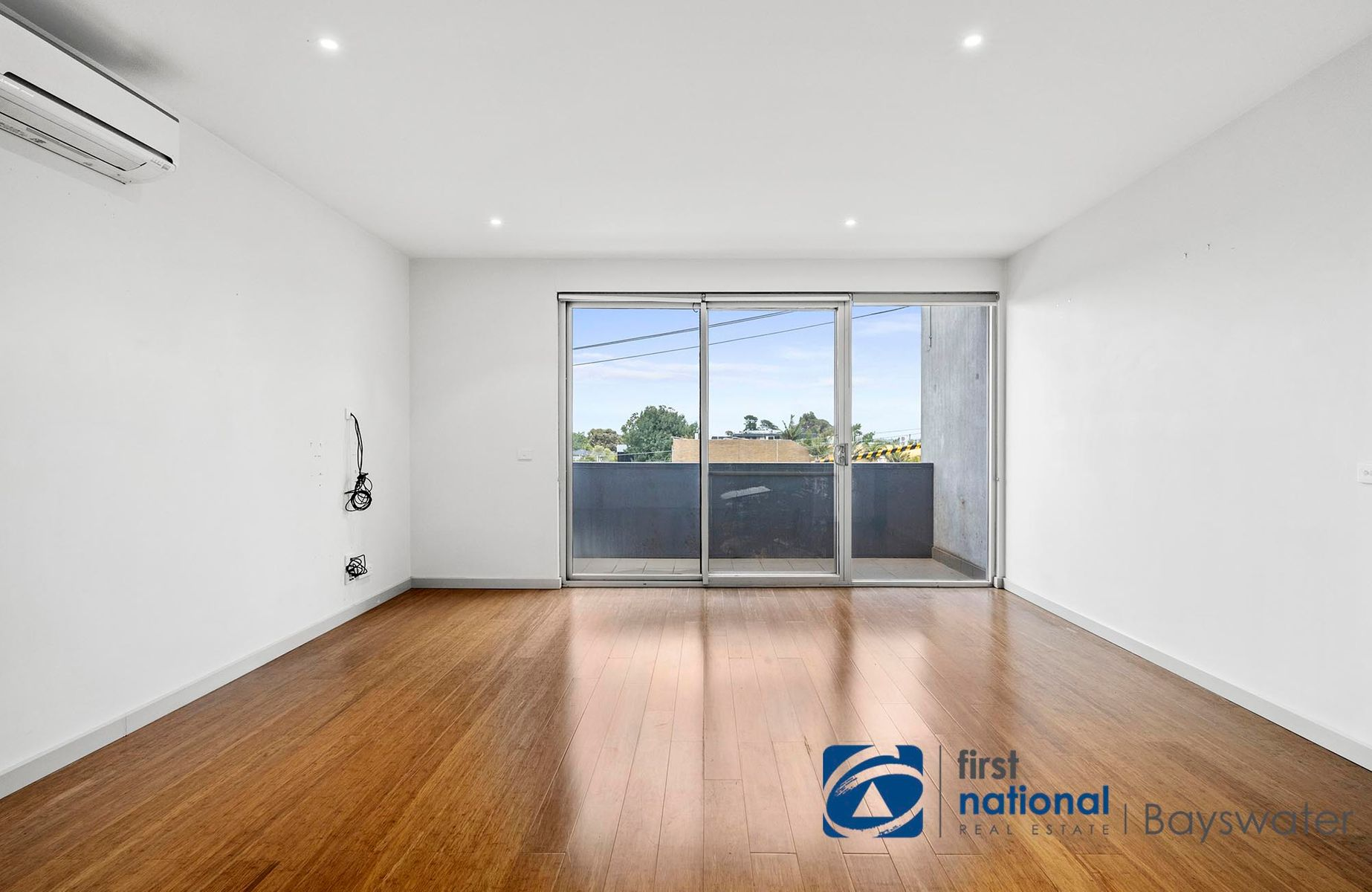 202/1A Highmoor Avenue, Bayswater, VIC 3153