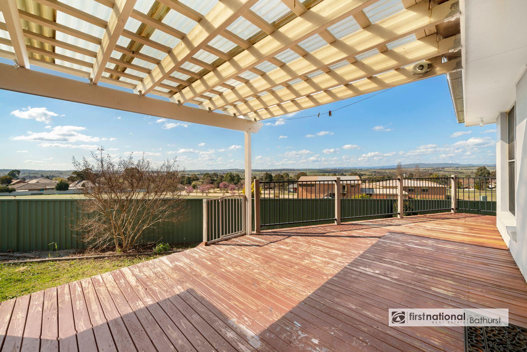 89 Darwin Drive, Llanarth, NSW 2795