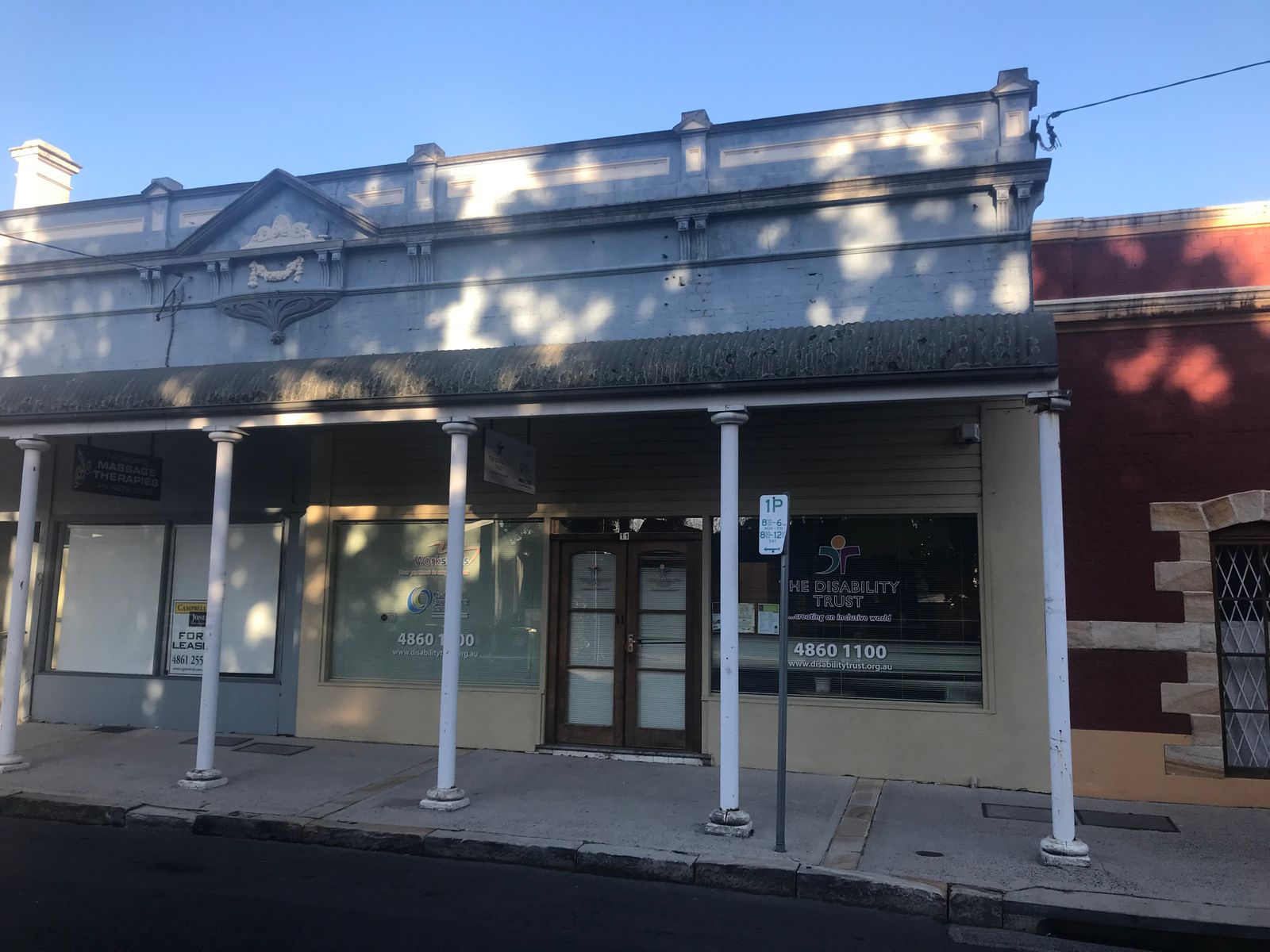 11 Station Street, Mittagong, NSW 2575