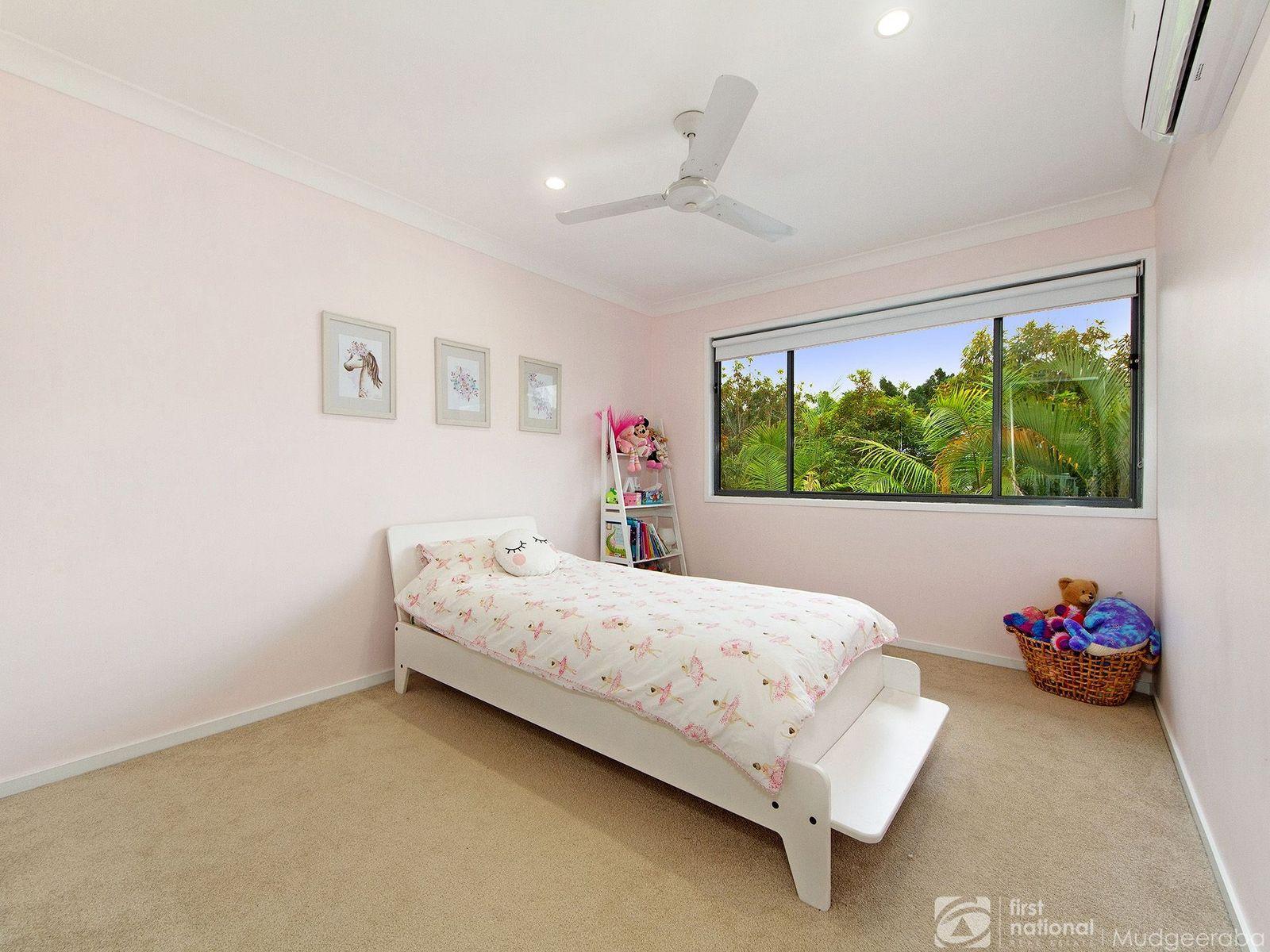 32/62 Franklin Drive, Mudgeeraba, QLD 4213