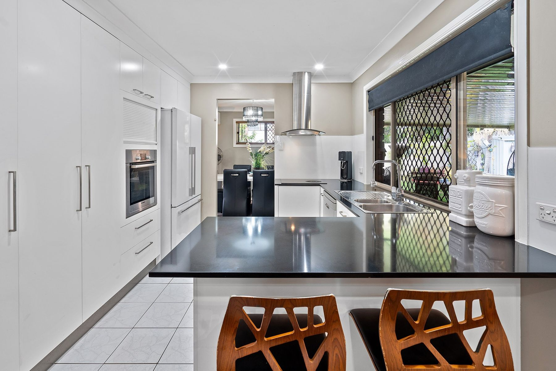 65 Goorari Street, Eight Mile Plains, QLD 4113