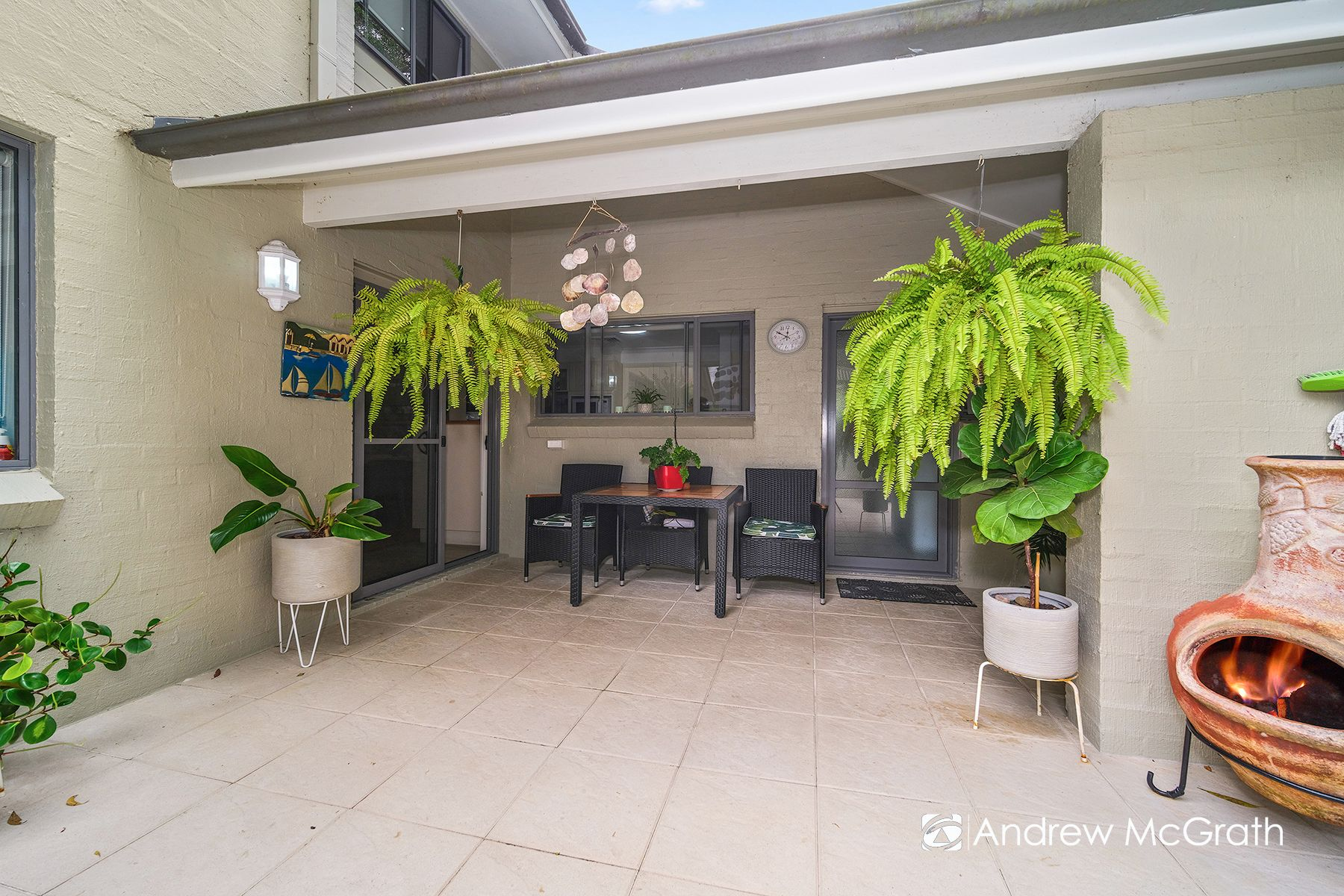 58 Kingfisher Circuit, Cams Wharf, NSW 2281