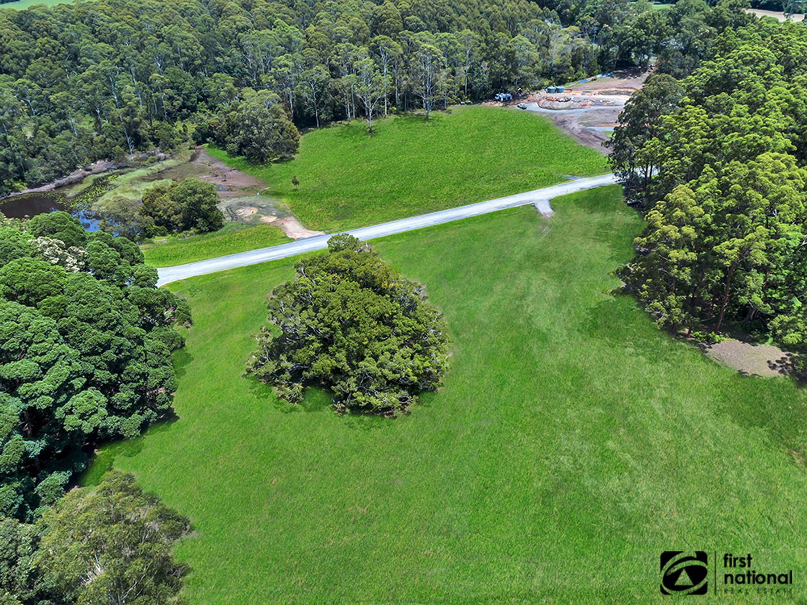 Lot Lots 3-10/215 Gleniffer Road, Bonville, NSW 2450