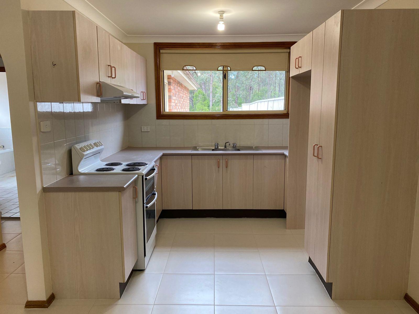 1/68 Neilson Crescent, Bligh Park, NSW 2756