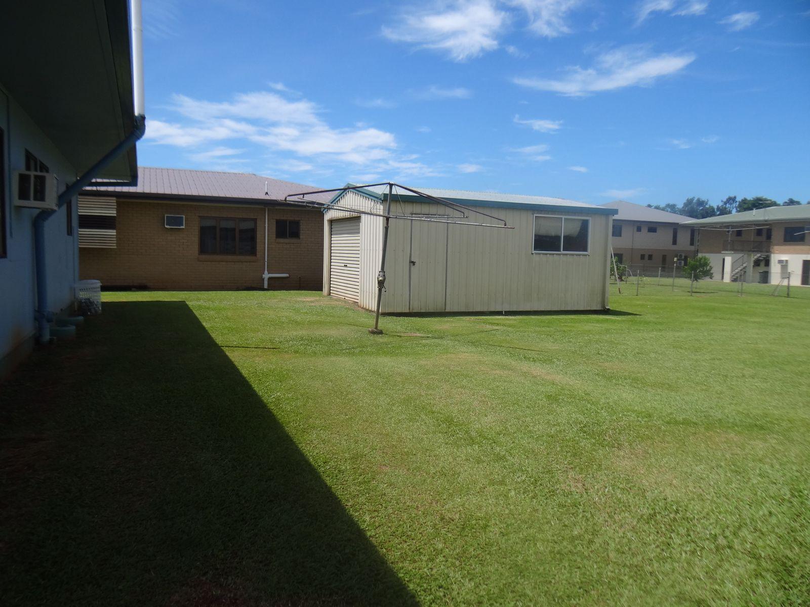 8 Katoora Street, Innisfail Estate, QLD 4860