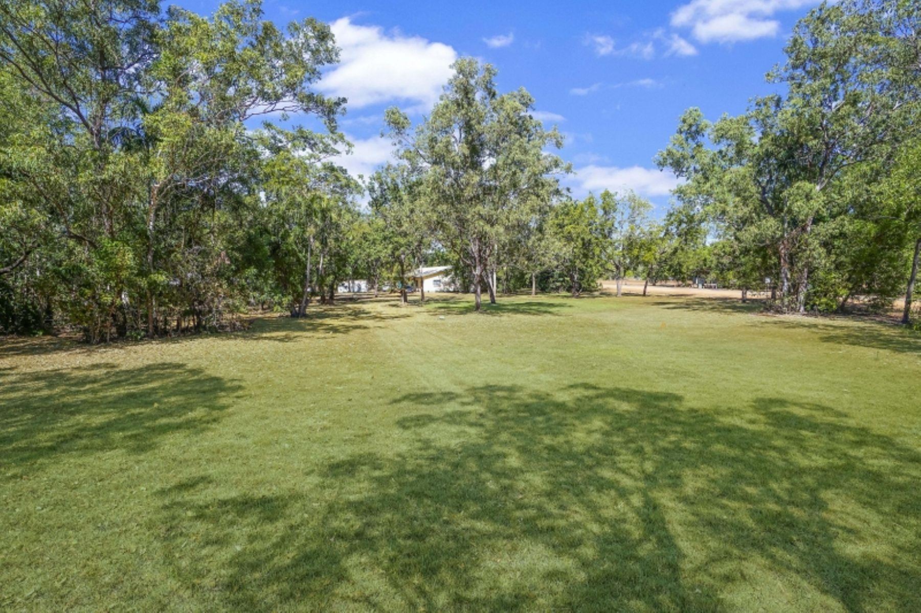 45 Spitfire Court, McMinns Lagoon, NT 0822