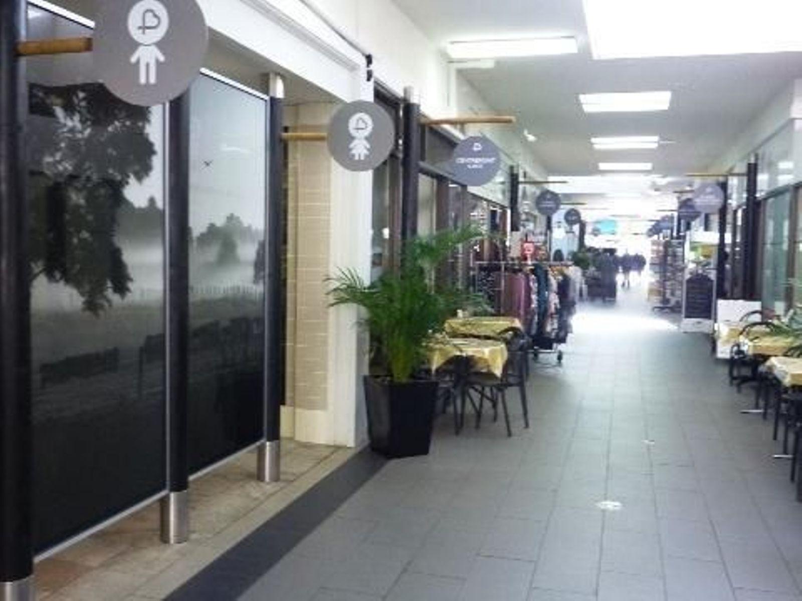 8A/153-157 Victoria Street, Taree, NSW 2430