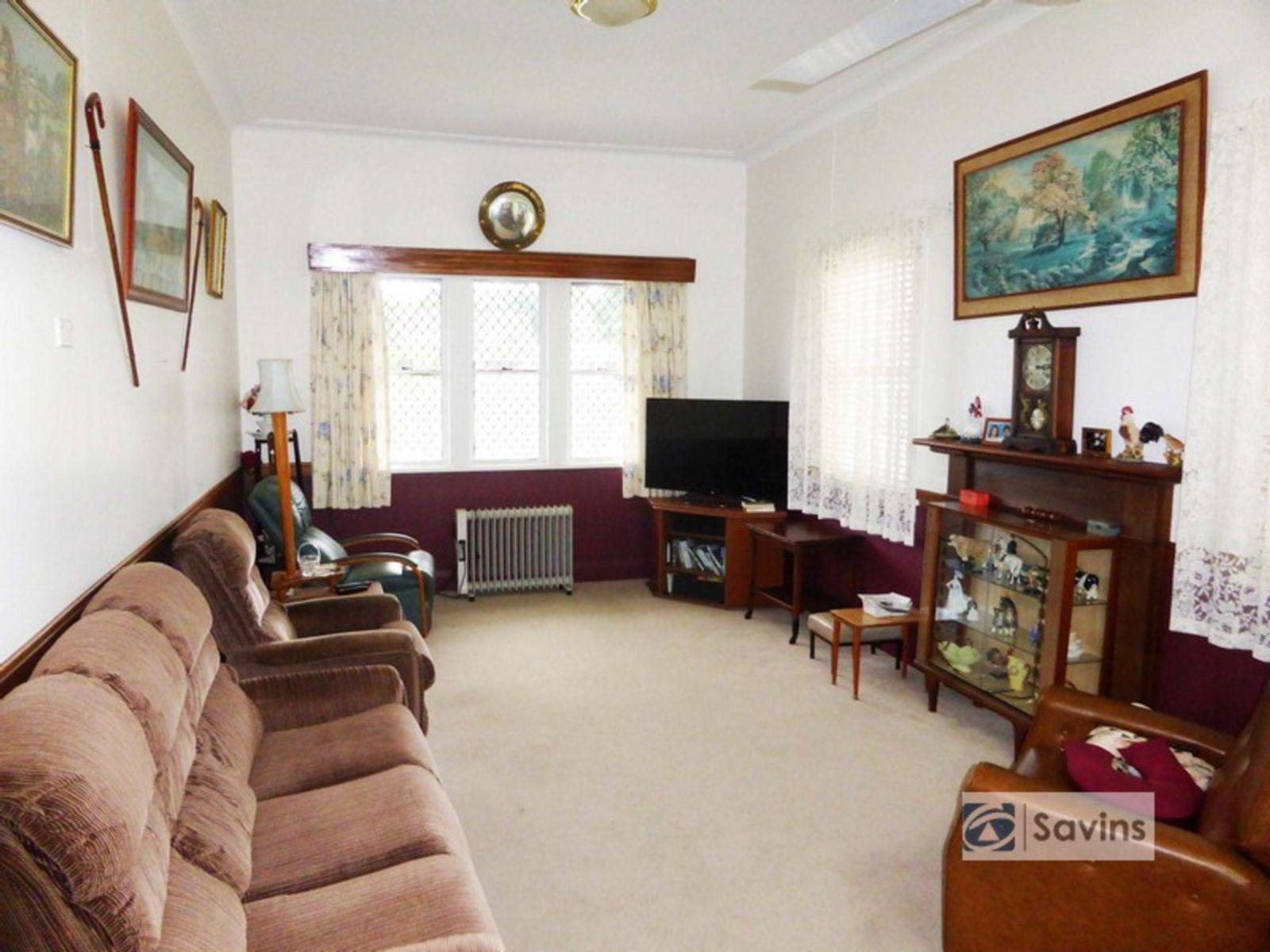 84 Richmond Street, Casino, NSW 2470