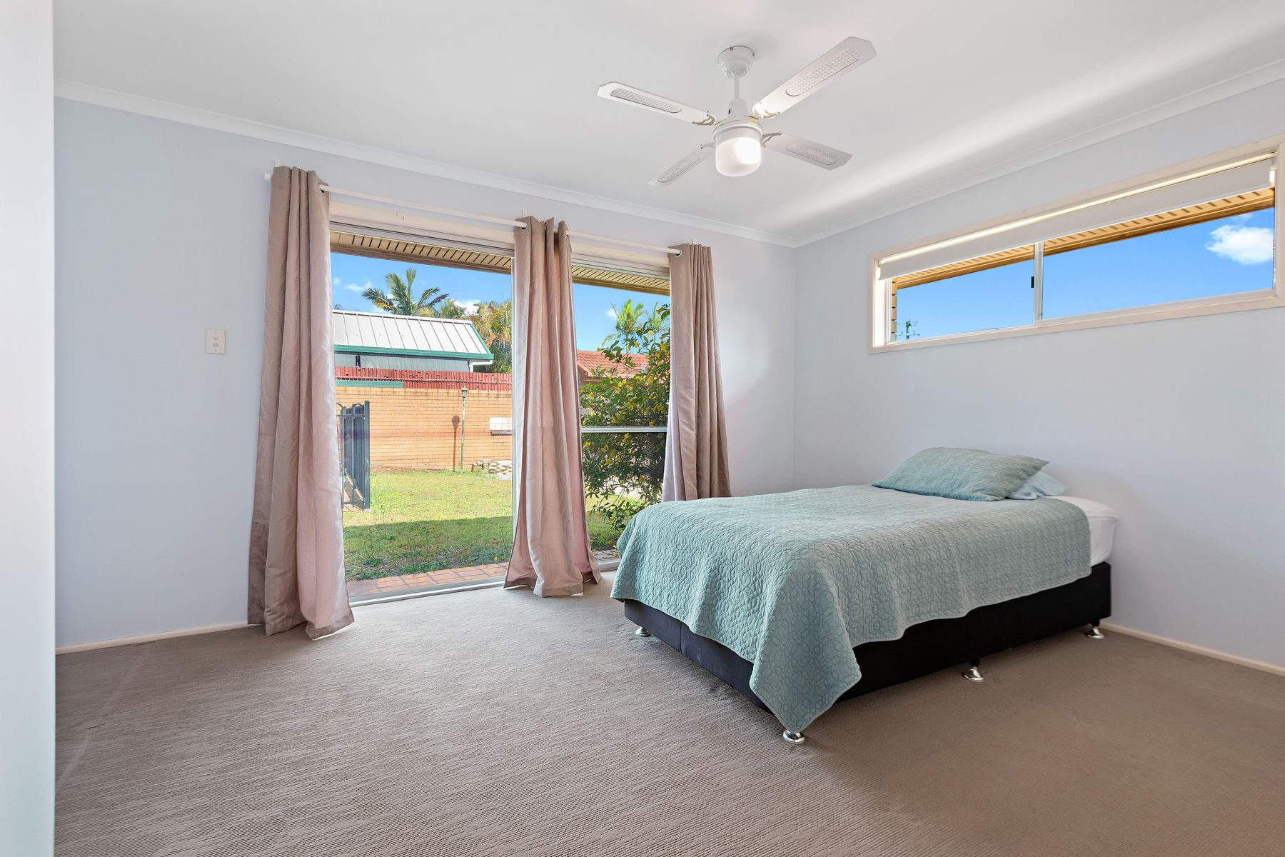 33 Pandeen Road, Rochedale South, QLD 4123