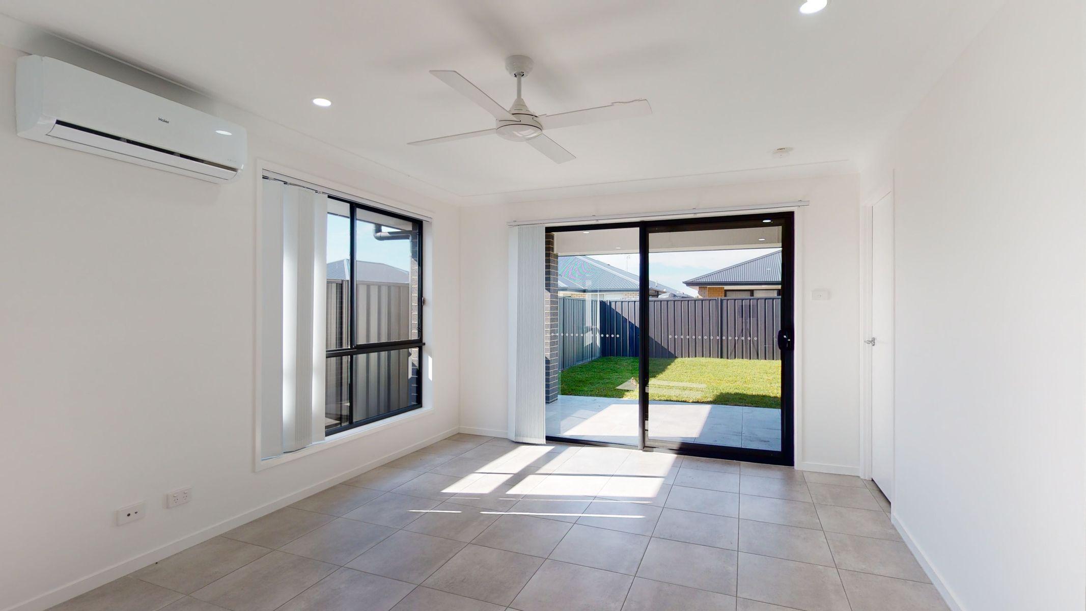 2/16 Sunset Drive, Thornton, NSW 2322