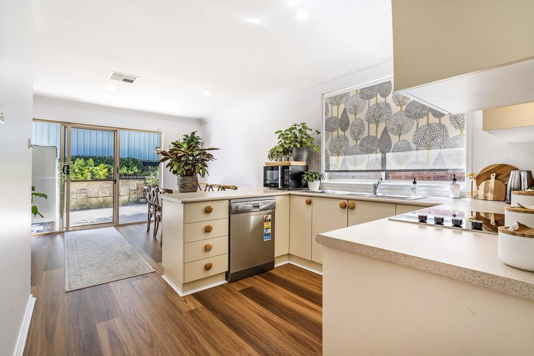 7/3 Roma Road, Valentine, NSW 2280