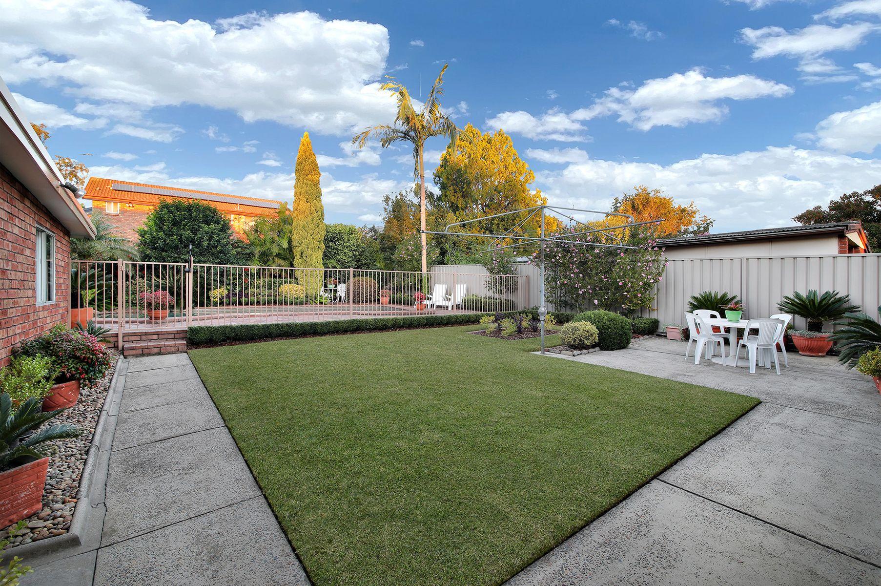 11 Baldi Avenue, Panania, NSW 2213