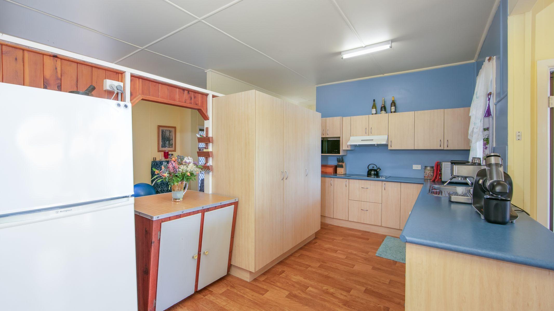 15 Convent Lane, Yamba, NSW 2464