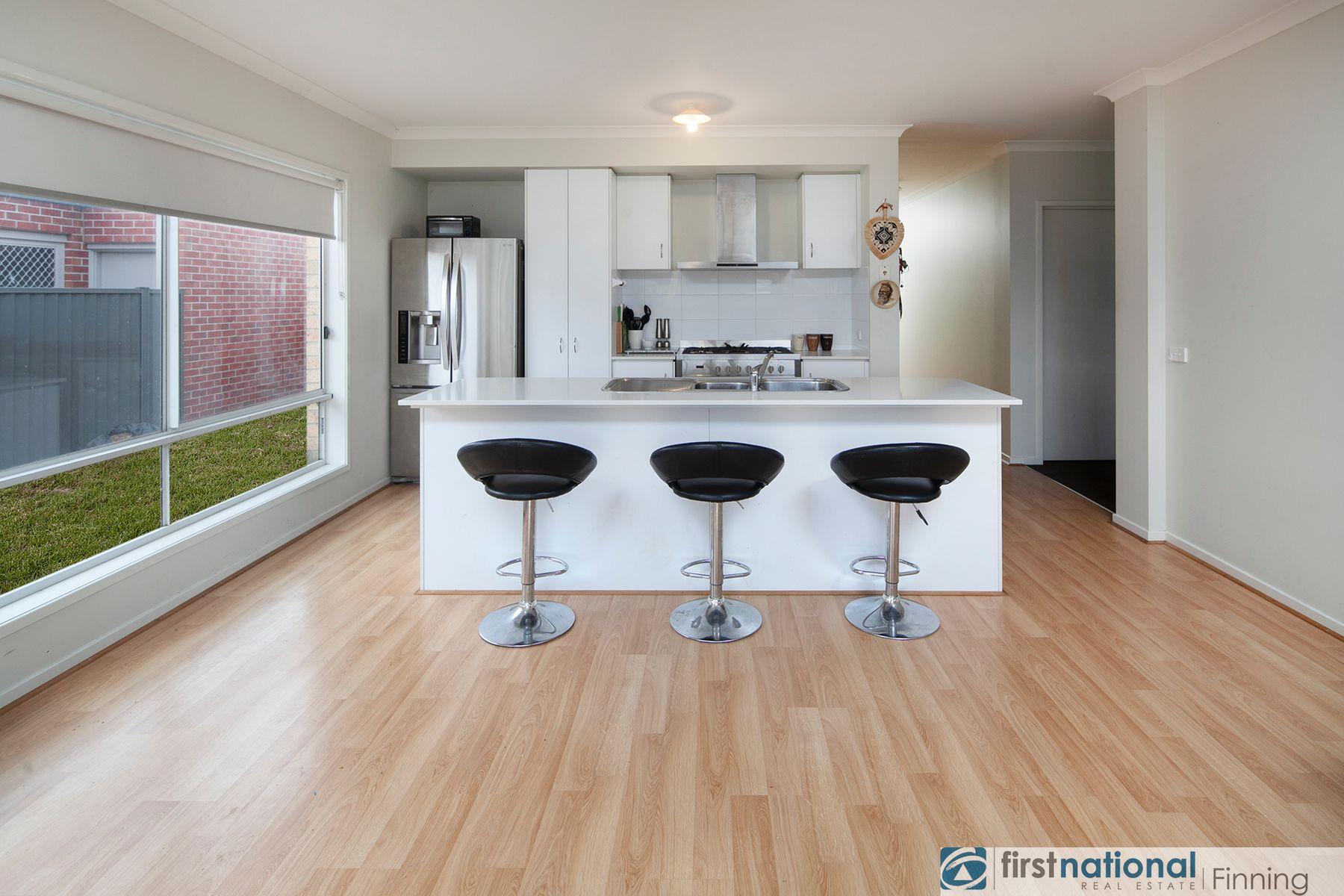 3 Artfield Street, Cranbourne East, VIC 3977