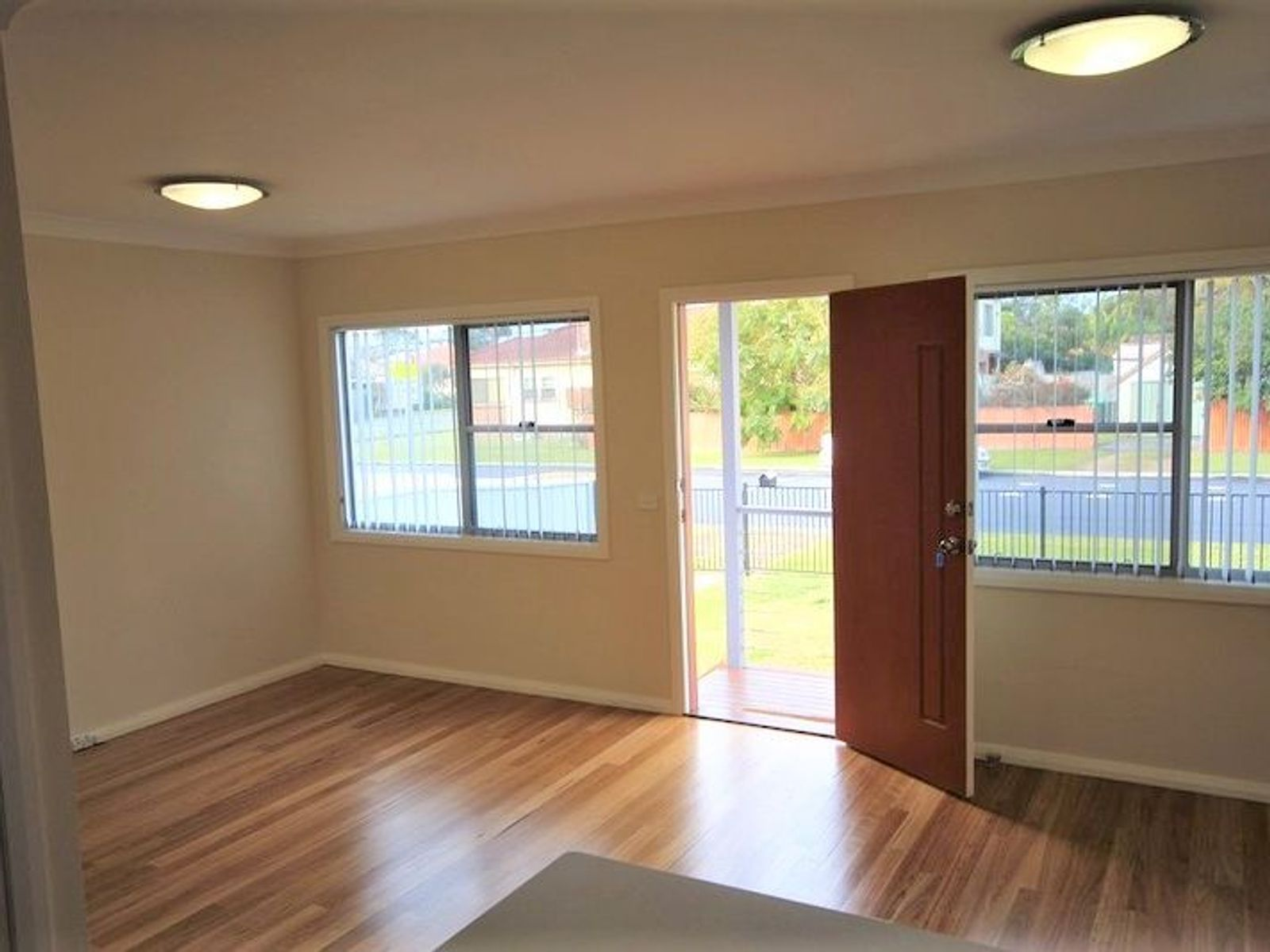 26A Marks Point Road, Marks Point, NSW 2280