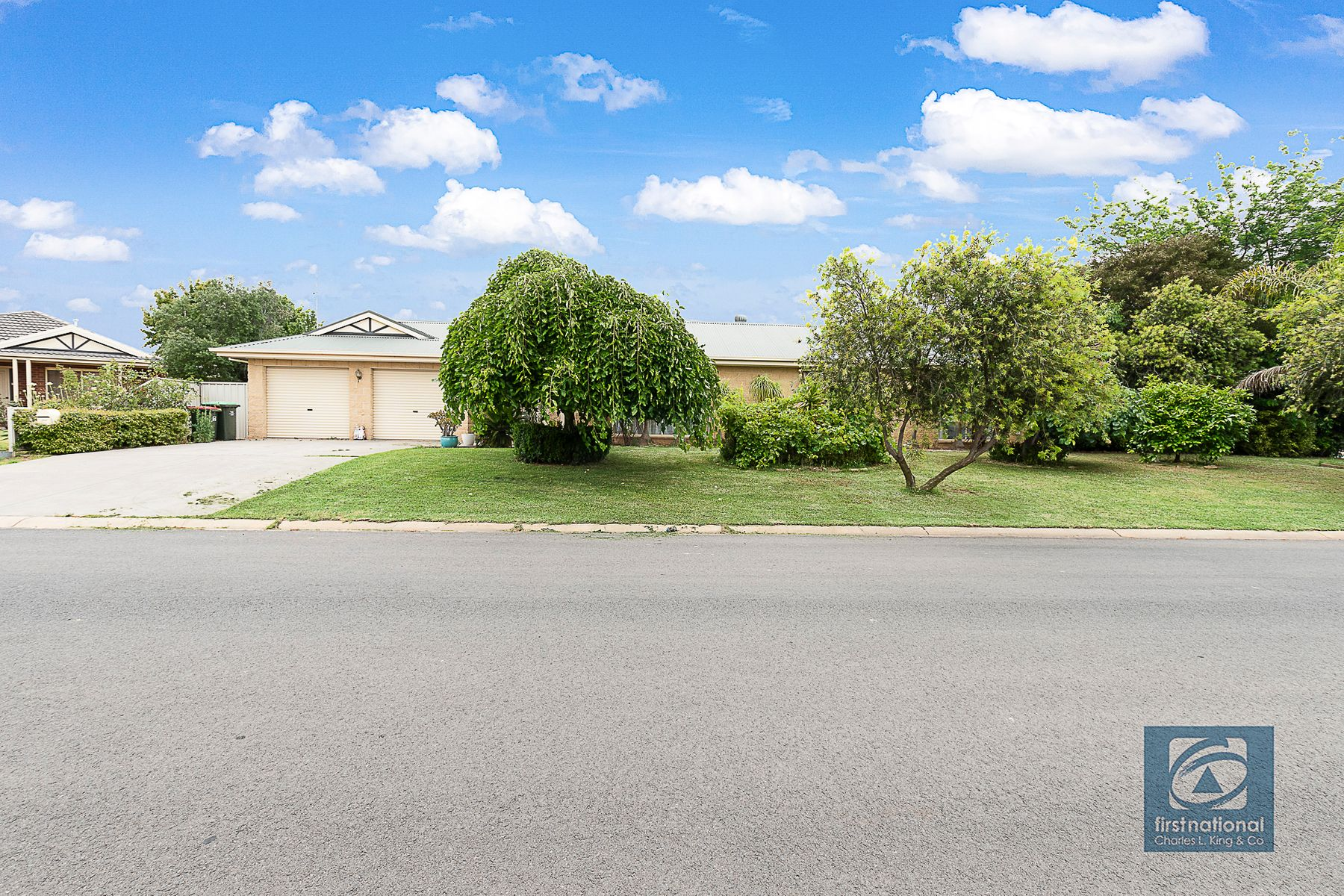 8 Stromness Court, Moama, NSW 2731