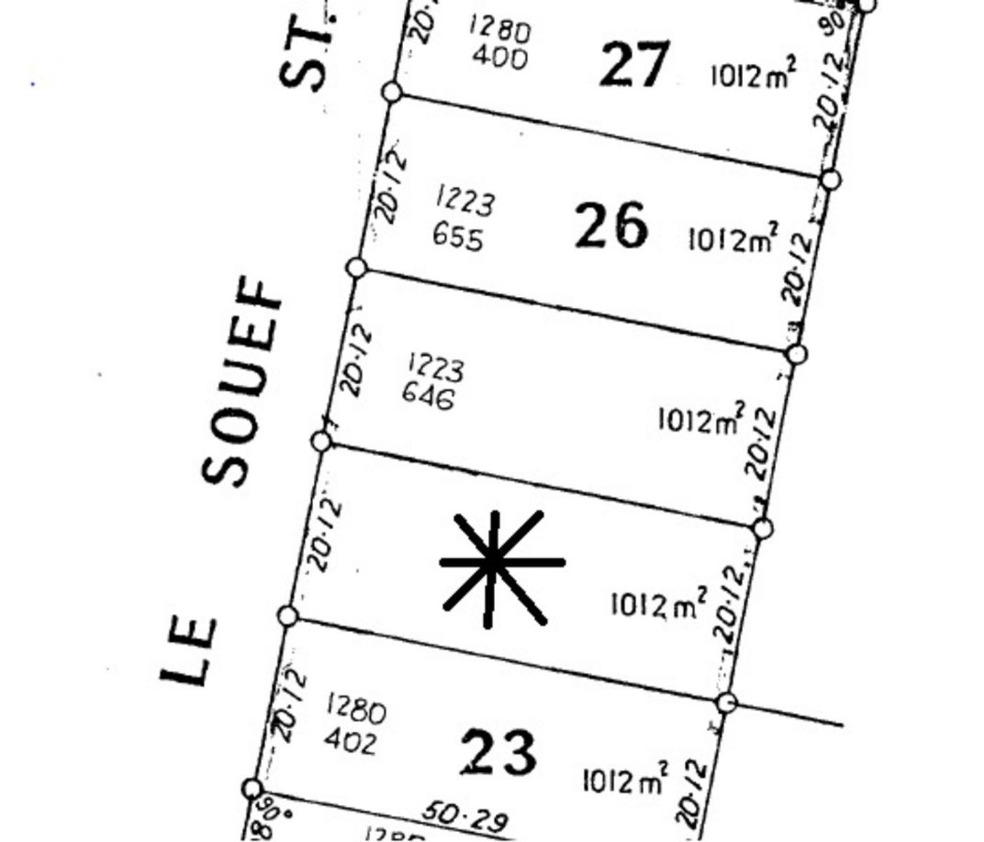 21 Le Souef Street, Margaret River, WA 6285