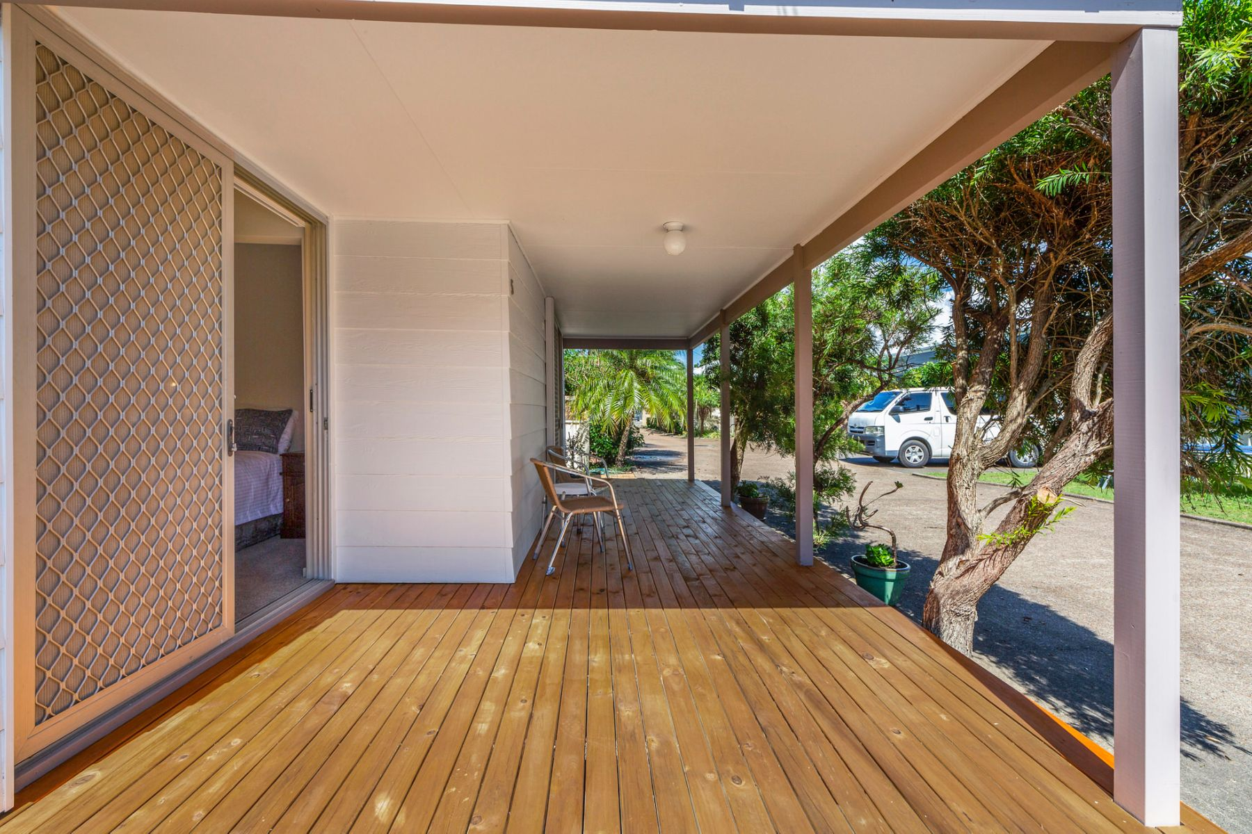 5/31 Marks Point Road, Marks Point, NSW 2280