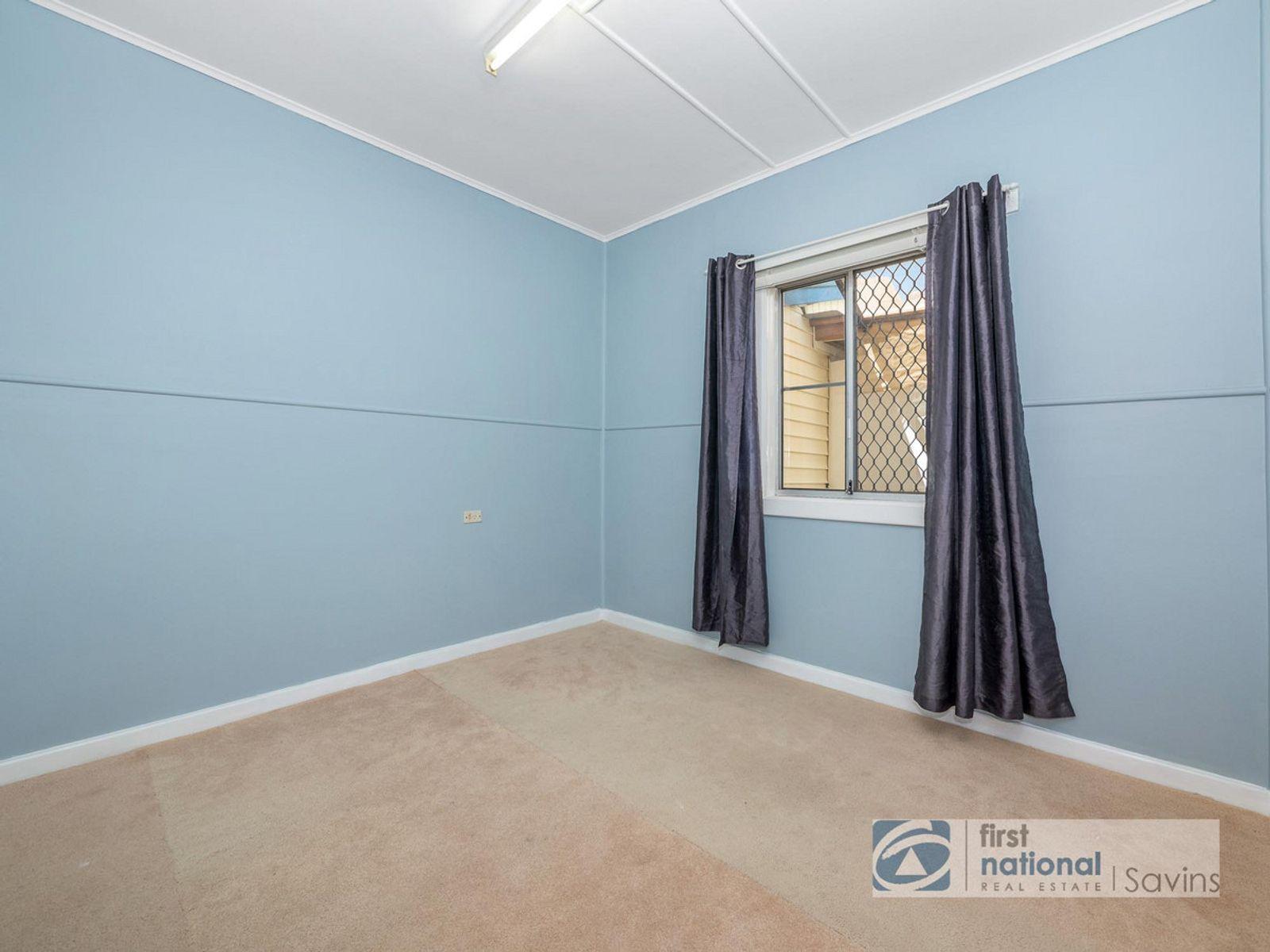 17 West Street, Casino, NSW 2470