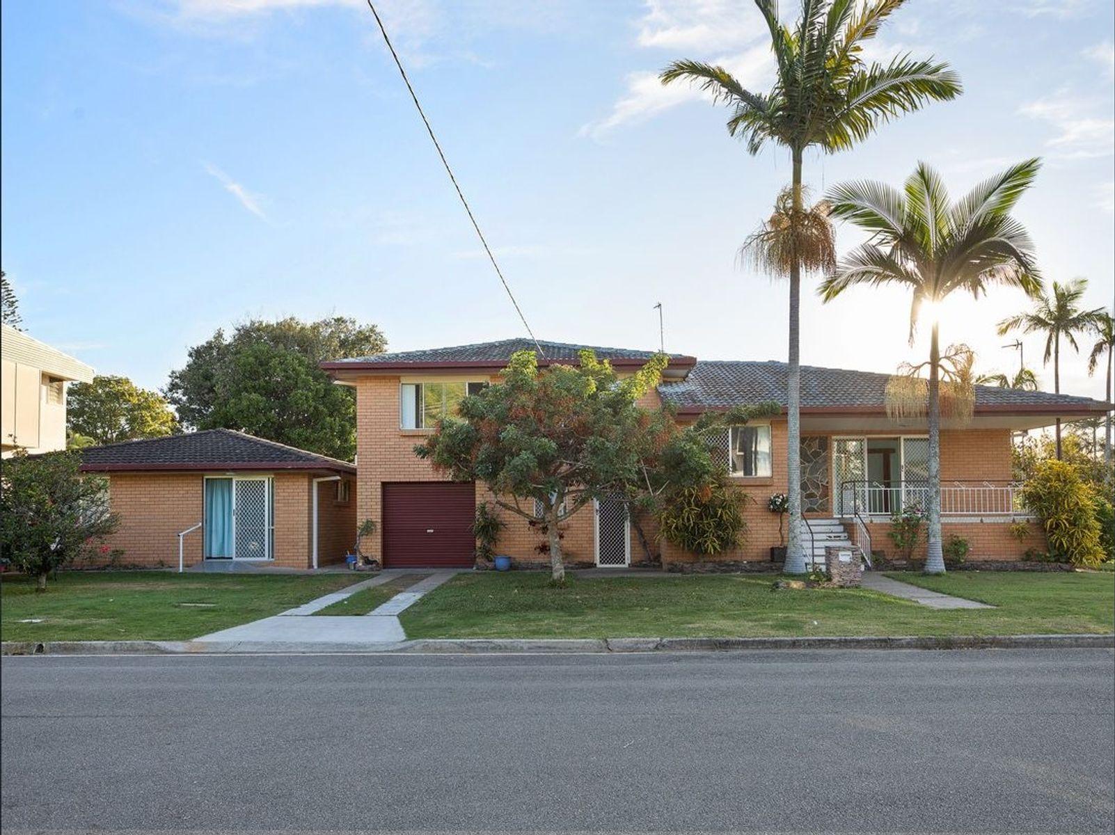 4B Tuesley Court, Southport, QLD 4215