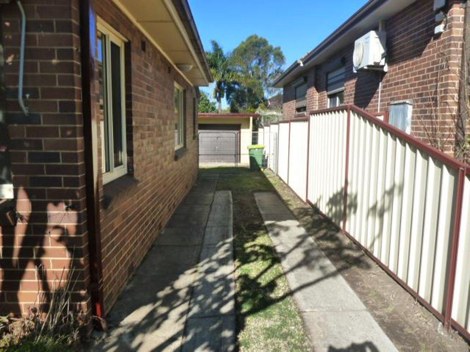 38 Macquarie Street, Greenacre, NSW 2190