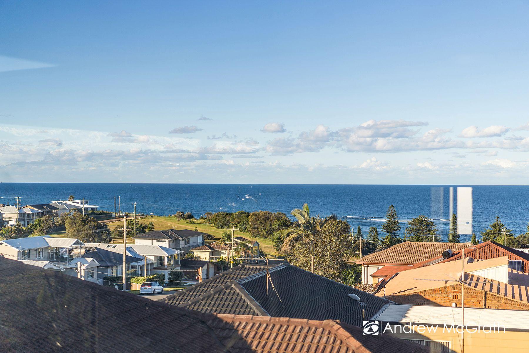 22 Park Avenue, Caves Beach, NSW 2281
