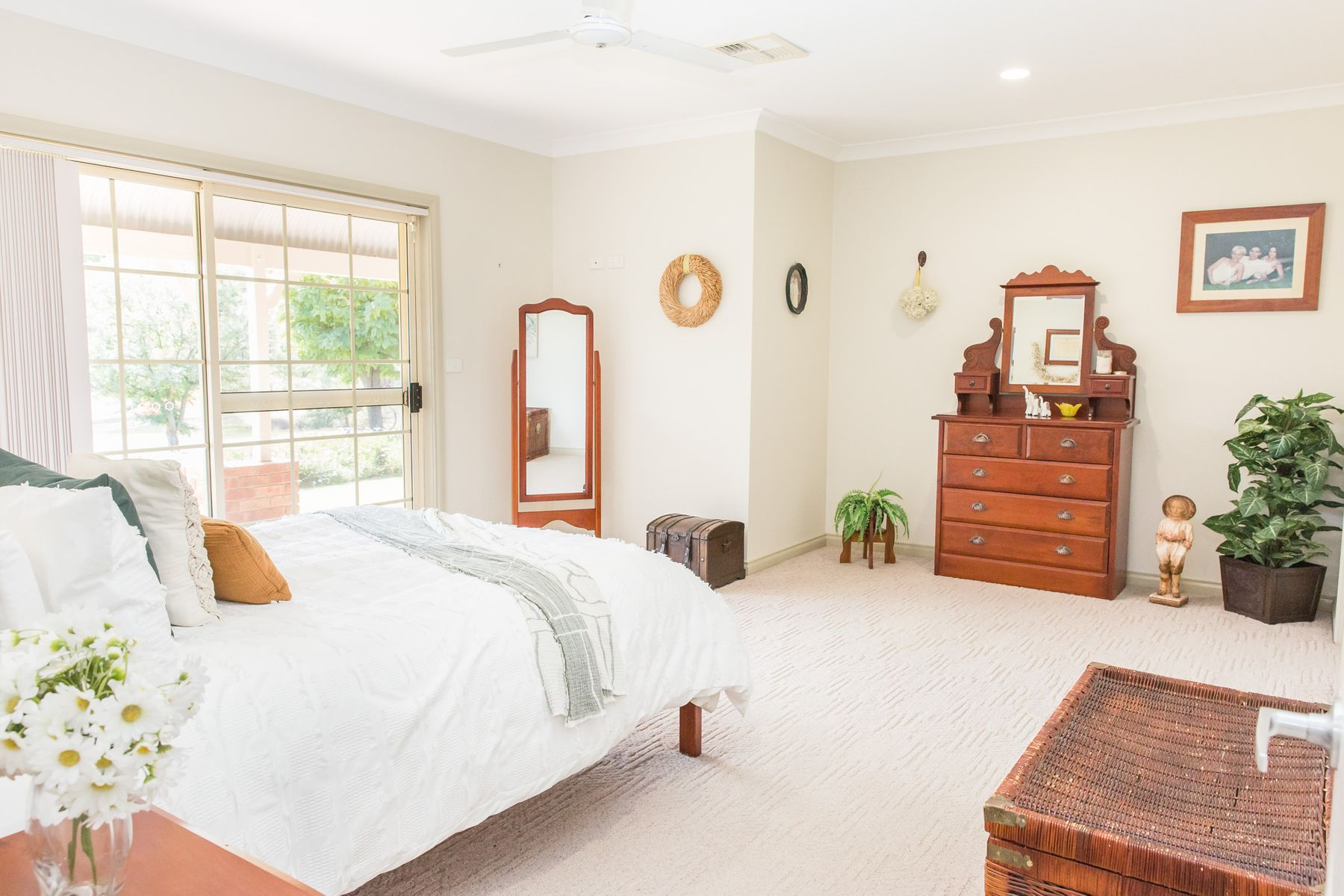 30 Browns Lane, Inverell, NSW 2360