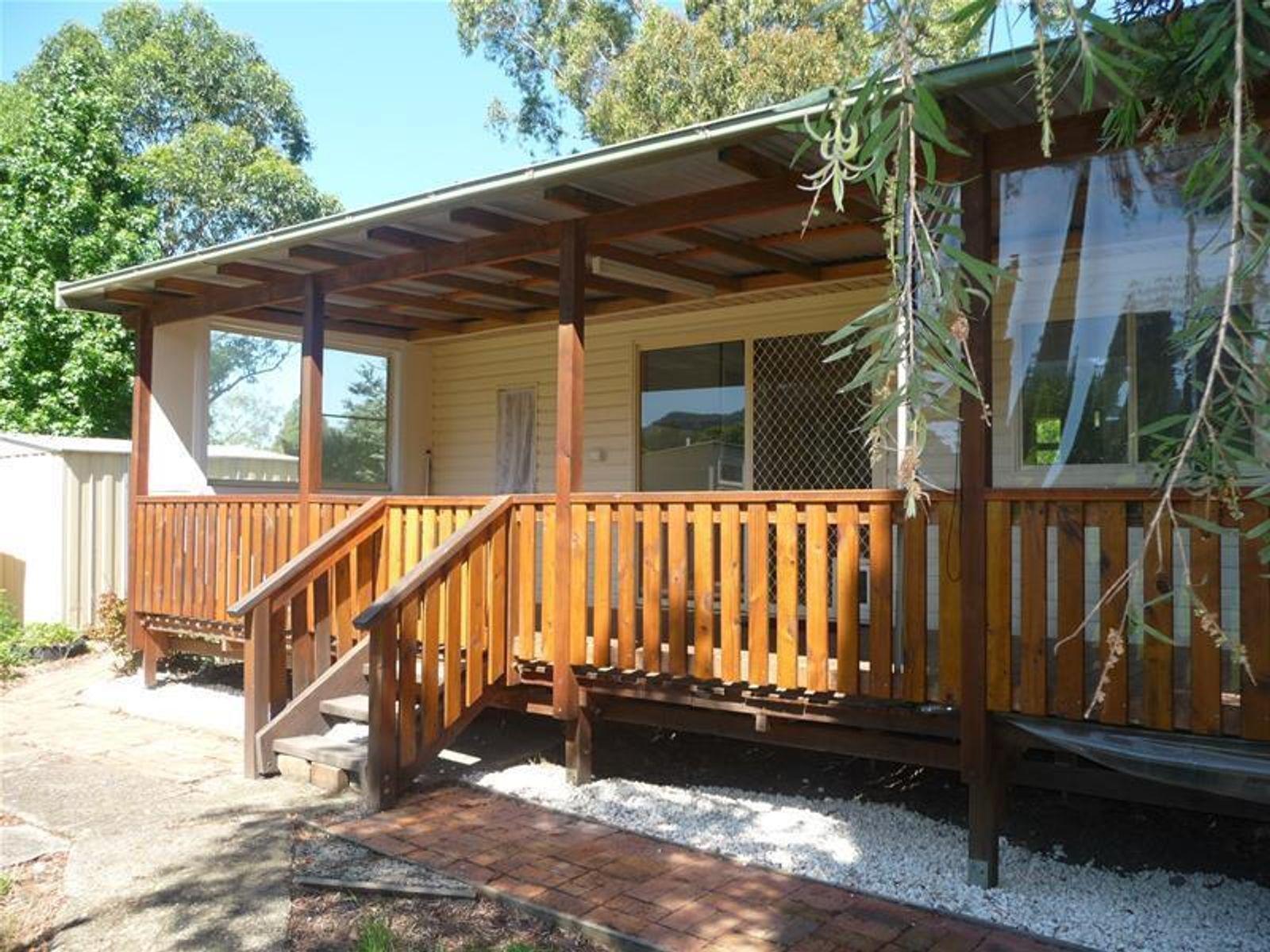 150 Koppin Yarrat Road, Upper Lansdowne, NSW 2430