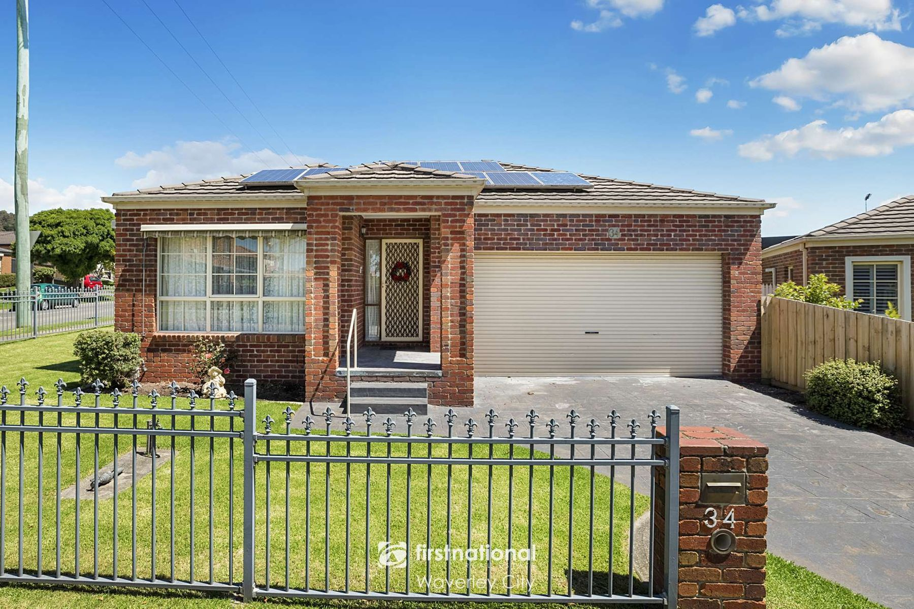 34 Farview Drive, Rowville, VIC 3178