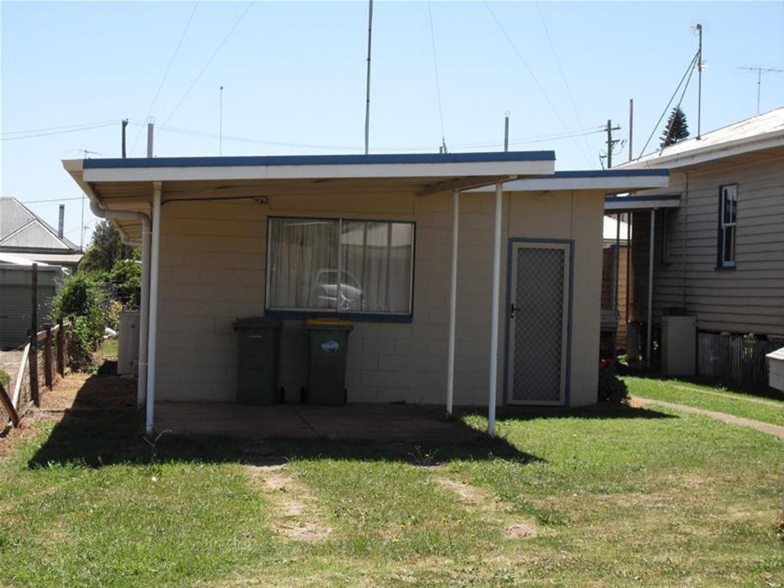 3/19 Stephen Street, Toowoomba City, QLD 4350