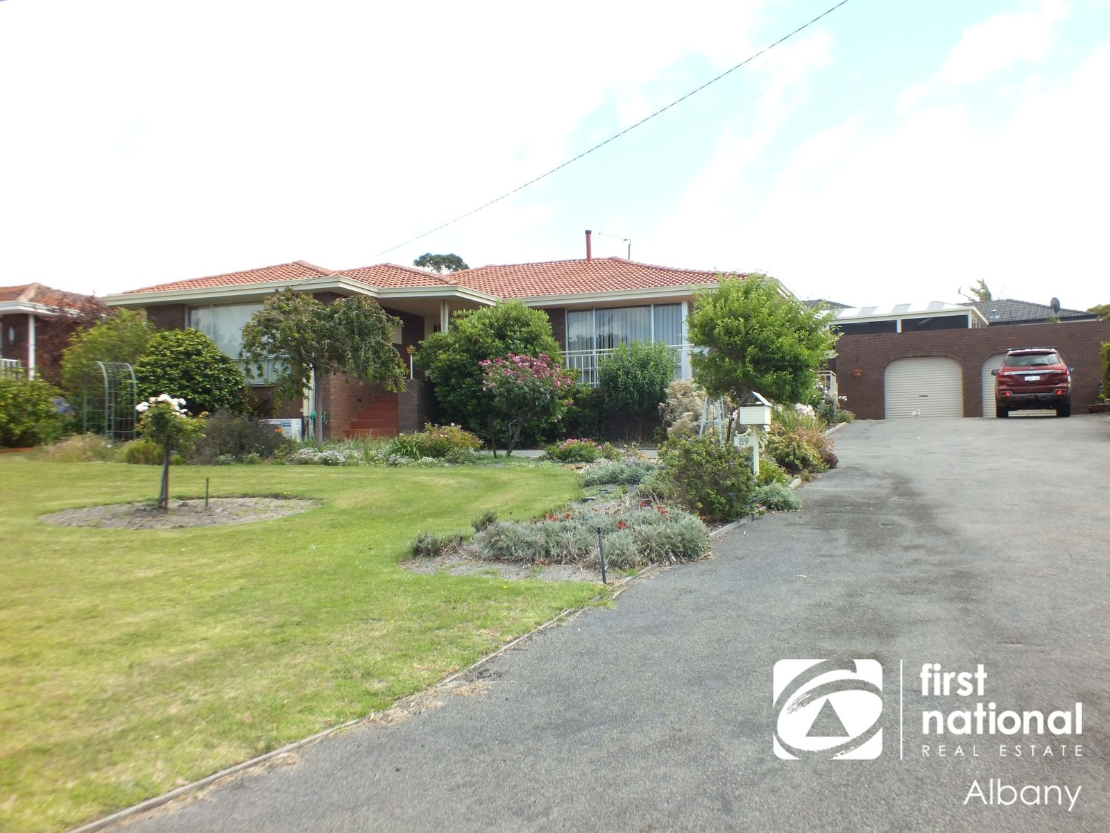 89 Bayonet Head Road, Bayonet Head, WA 6330