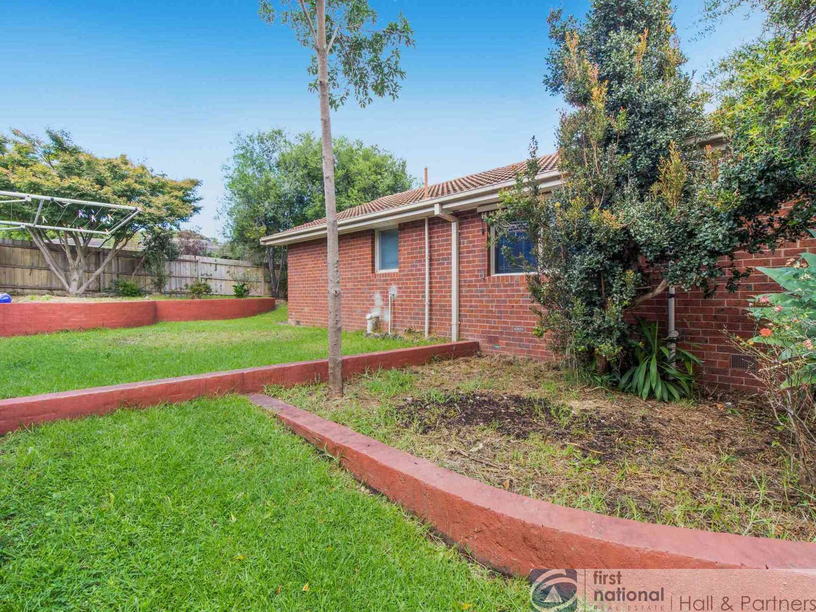 7 Daniel Solander Drive, Endeavour Hills, VIC 3802