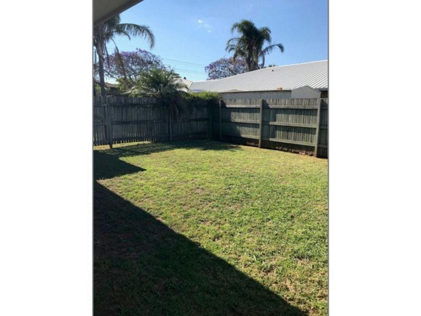 1 & 2/414 West Street, Kearneys Spring, QLD 4350