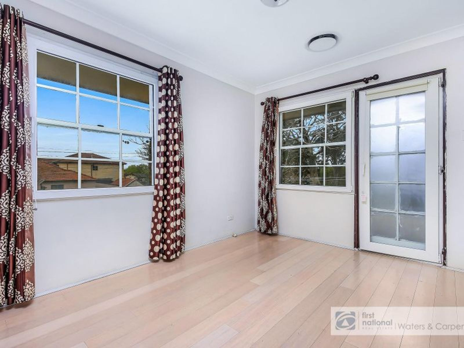 1/277 Park Road, Auburn, NSW 2144