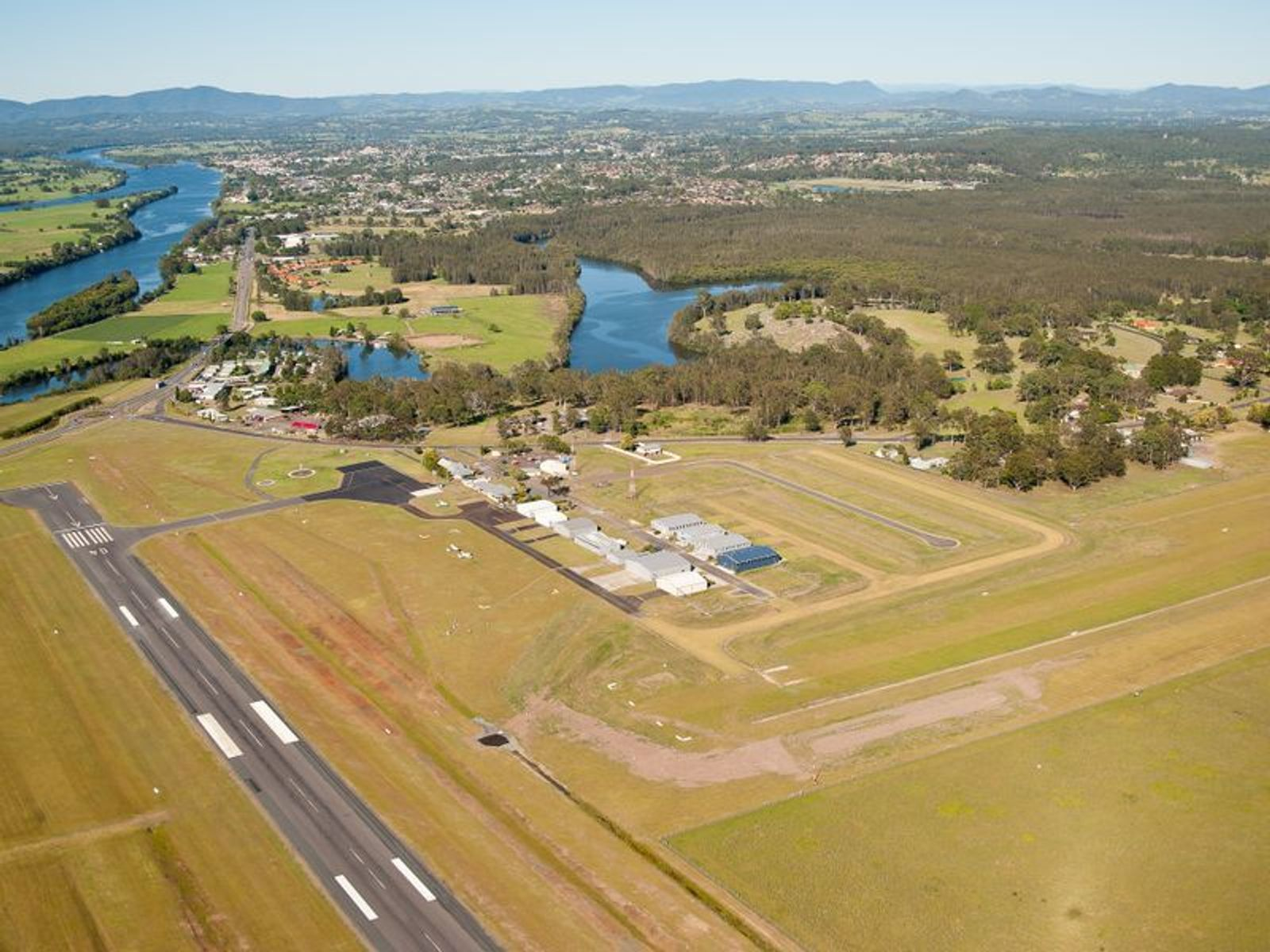 Lot 8/1 Lansdowne Road, Taree, NSW 2430