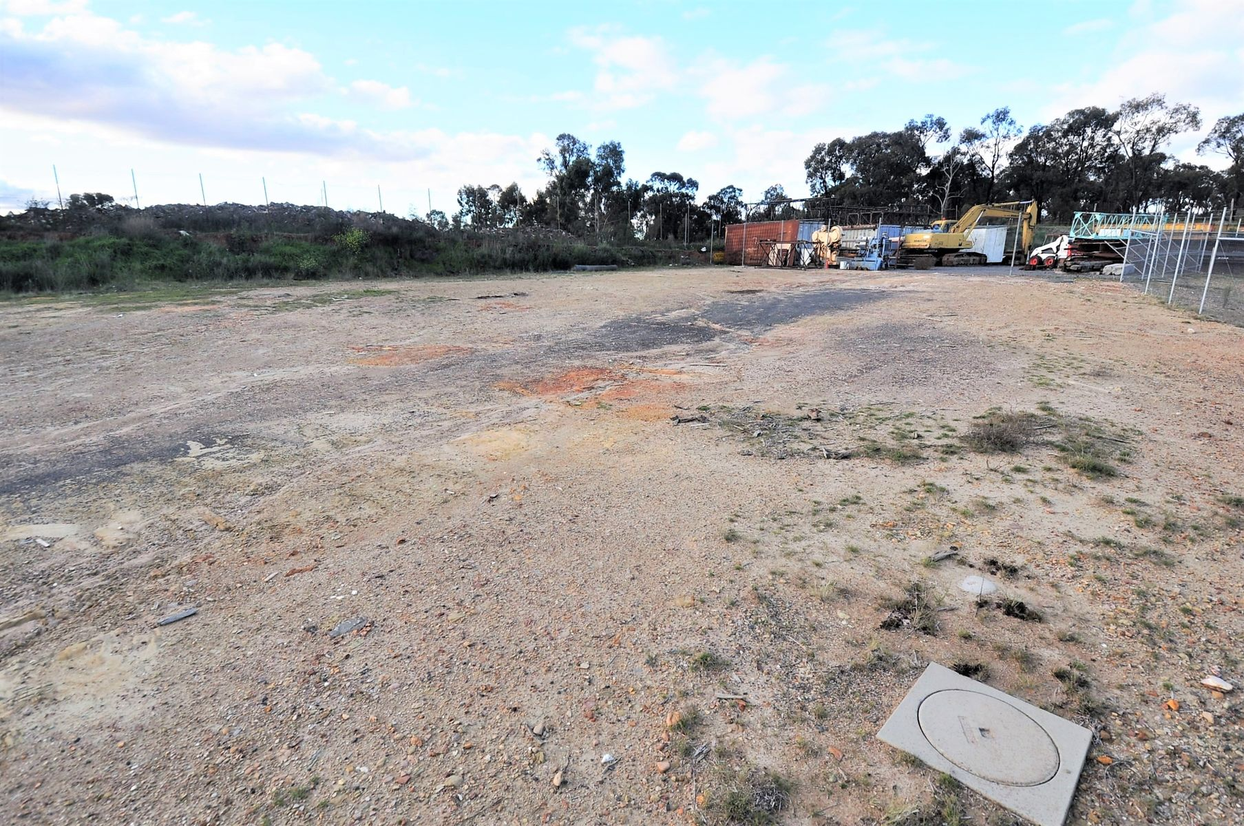 Lot 7  Lima Court, Golden Square, VIC 3555